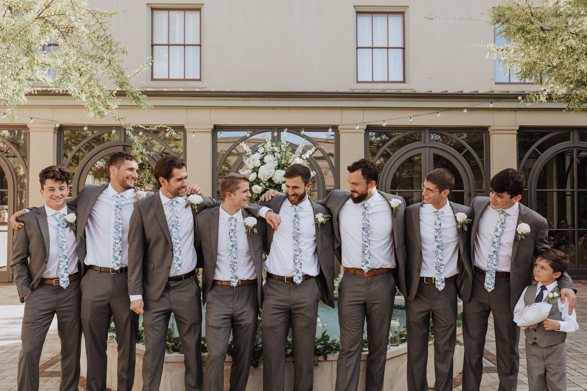 southern hotel covington wedding-28.jpg