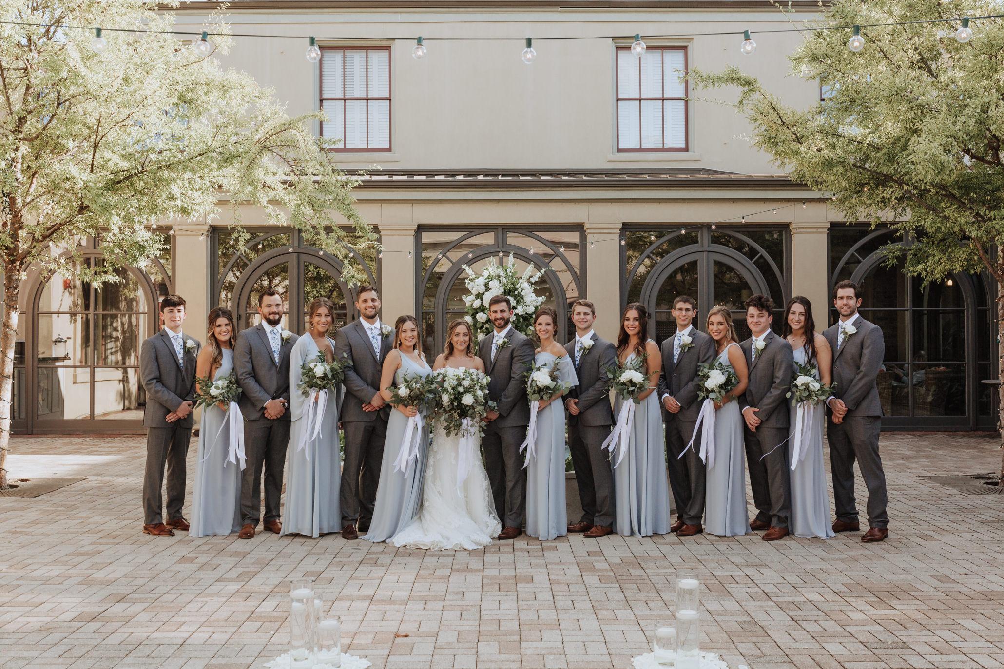 southern hotel covington wedding-30.jpg