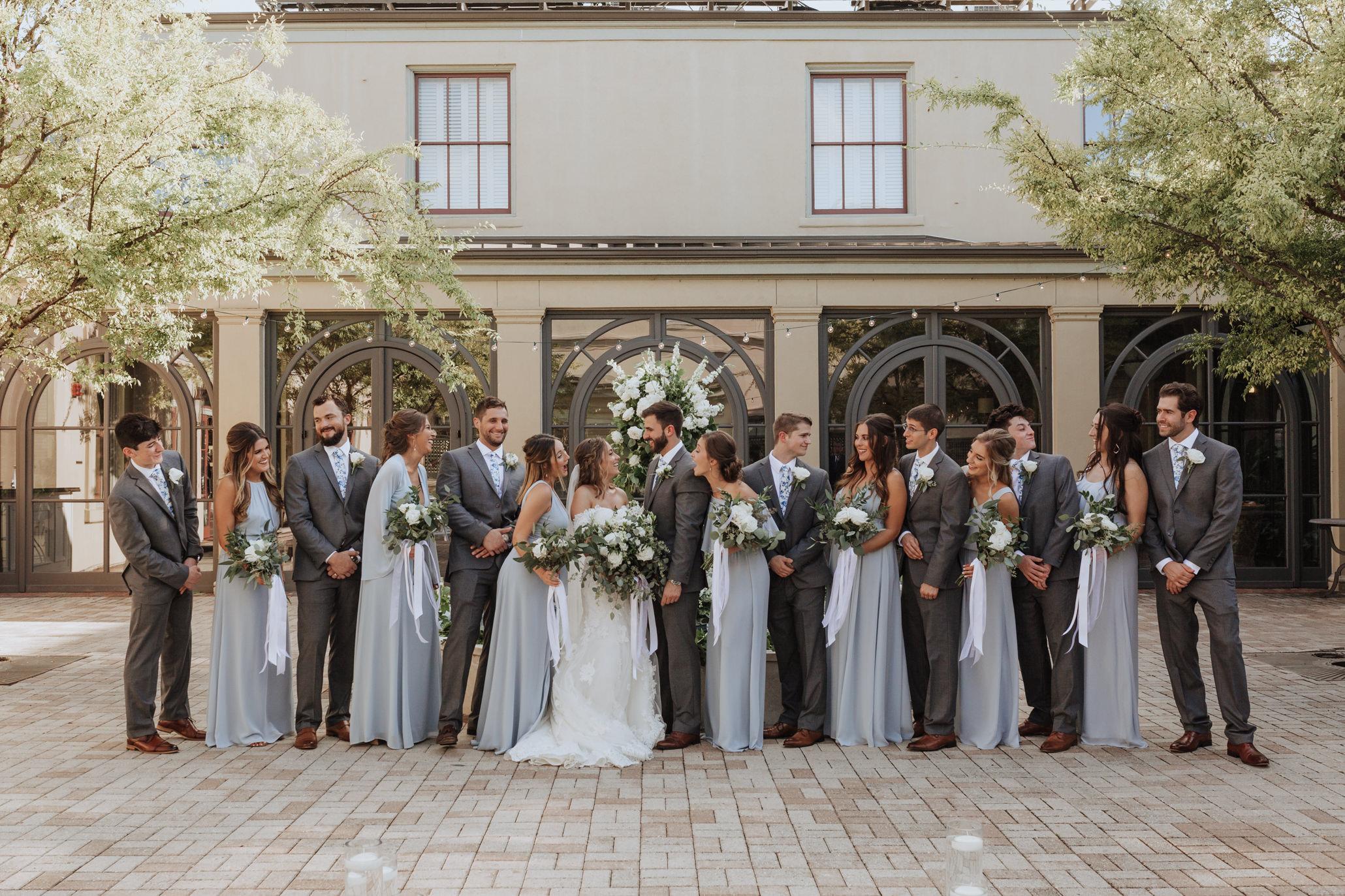 southern hotel covington wedding-32.jpg