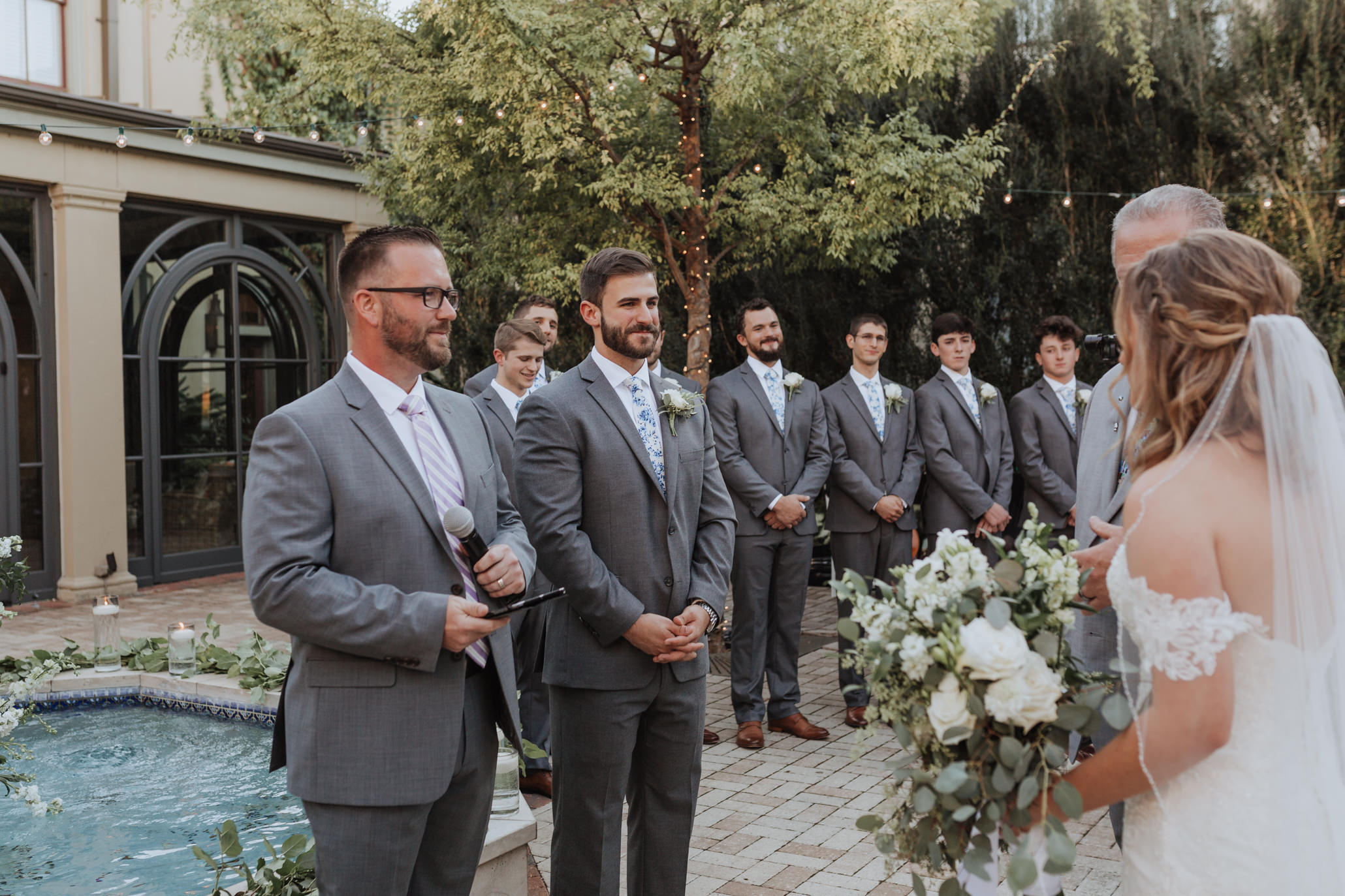 southern hotel covington wedding-38.jpg