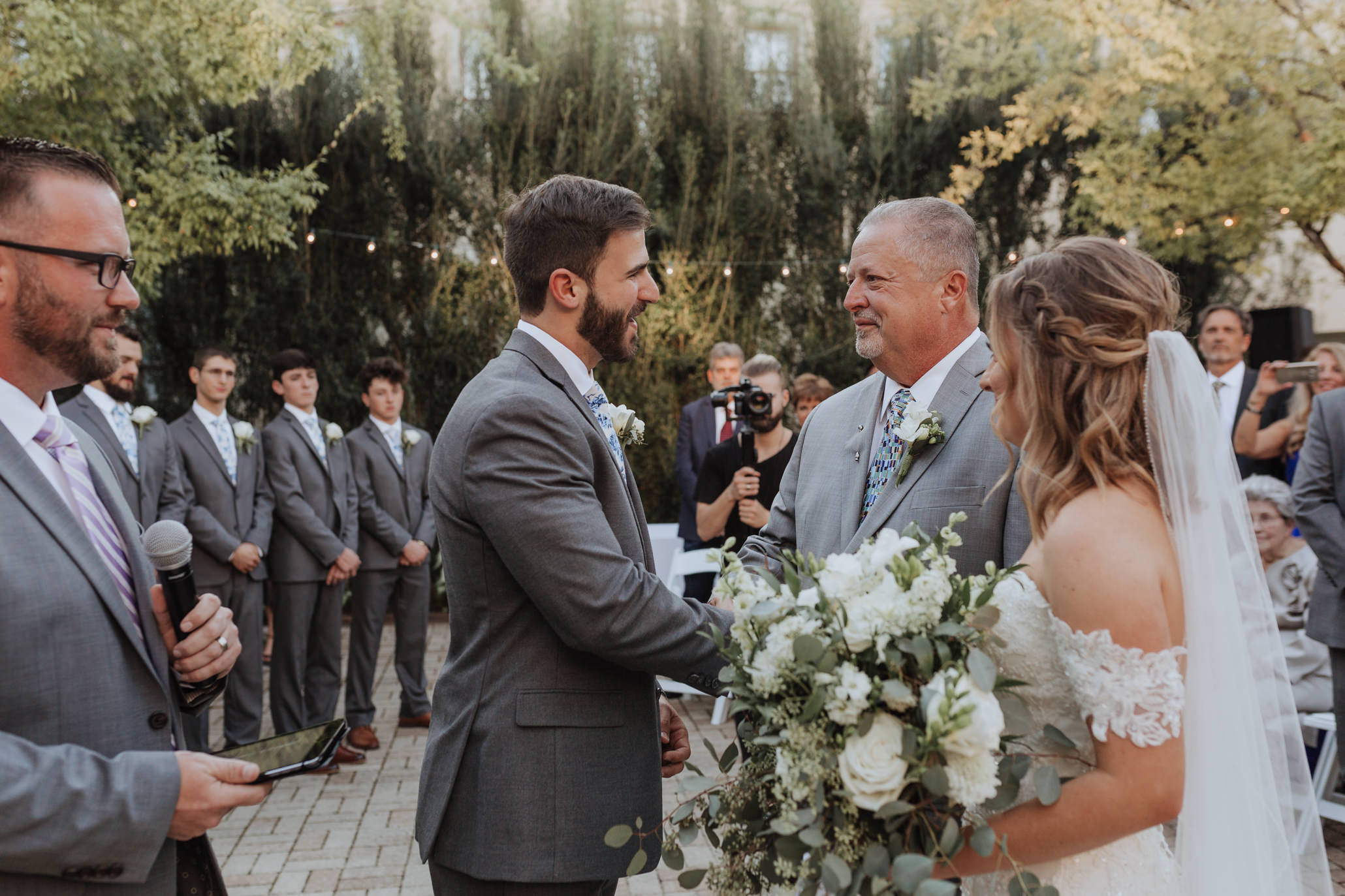 southern hotel covington wedding-39.jpg