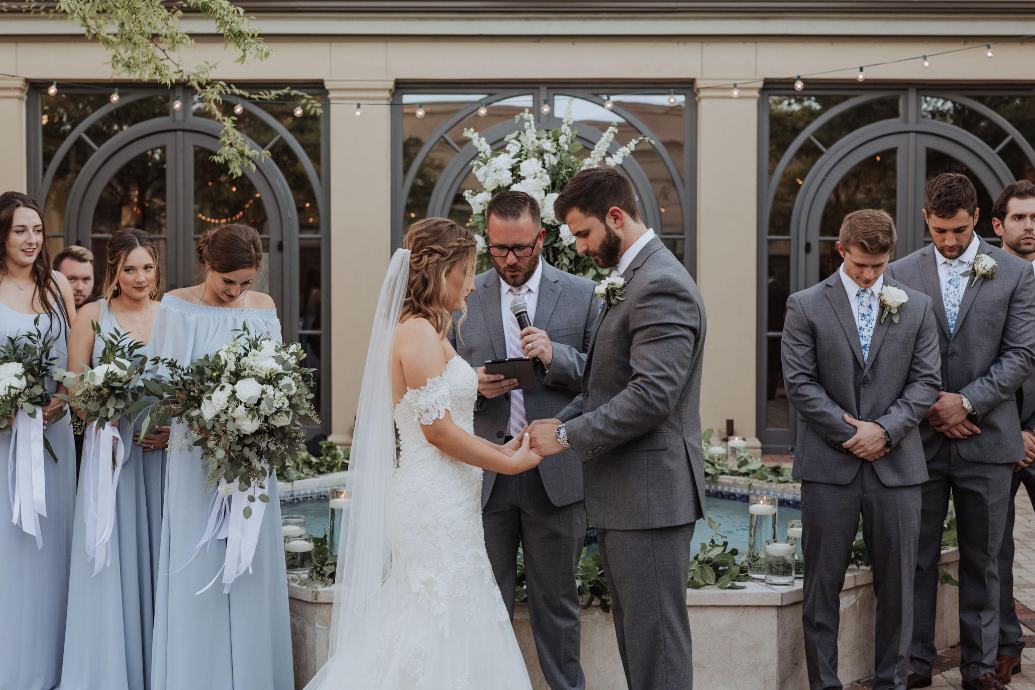 southern hotel covington wedding-41.jpg