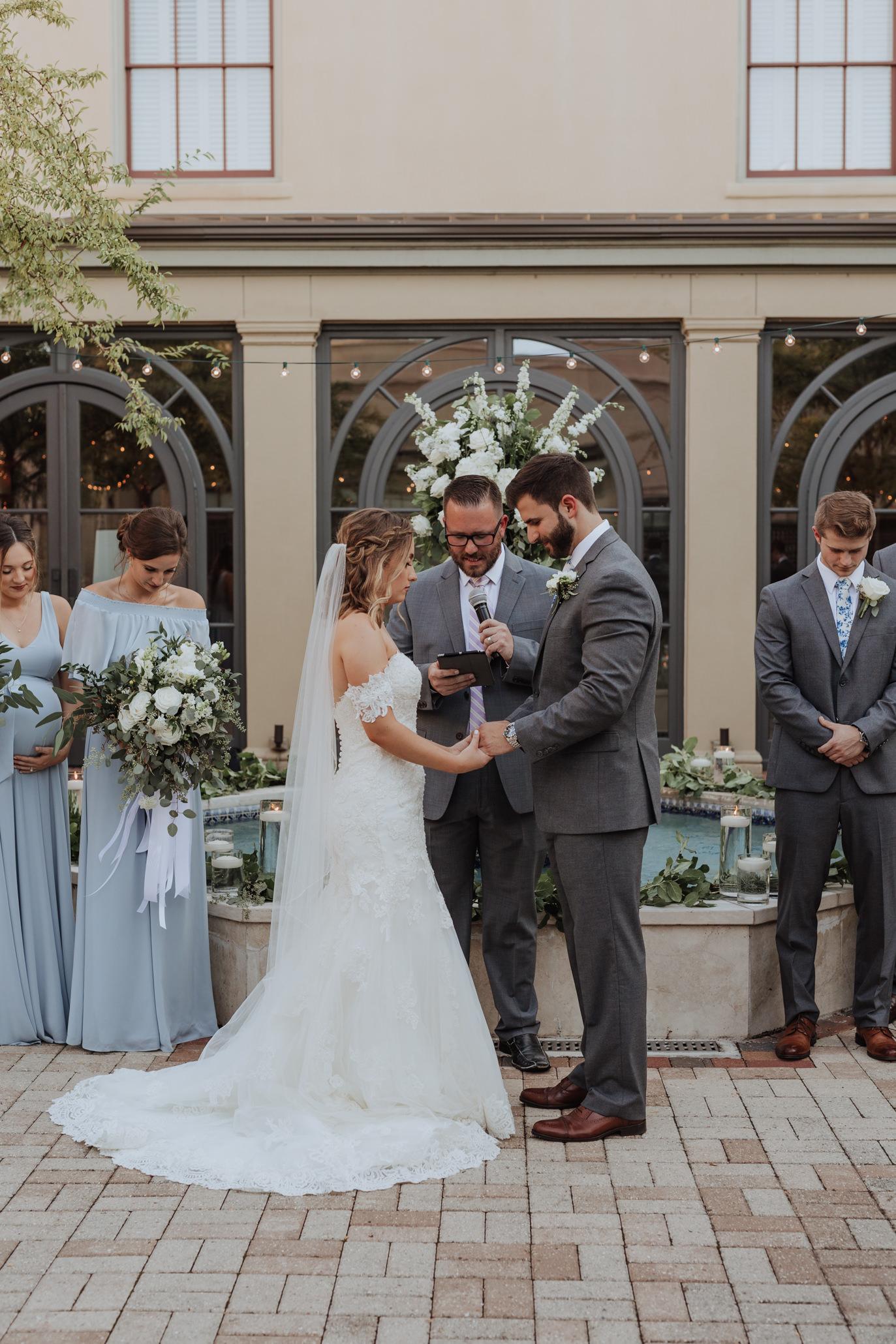 southern hotel covington wedding-42.jpg