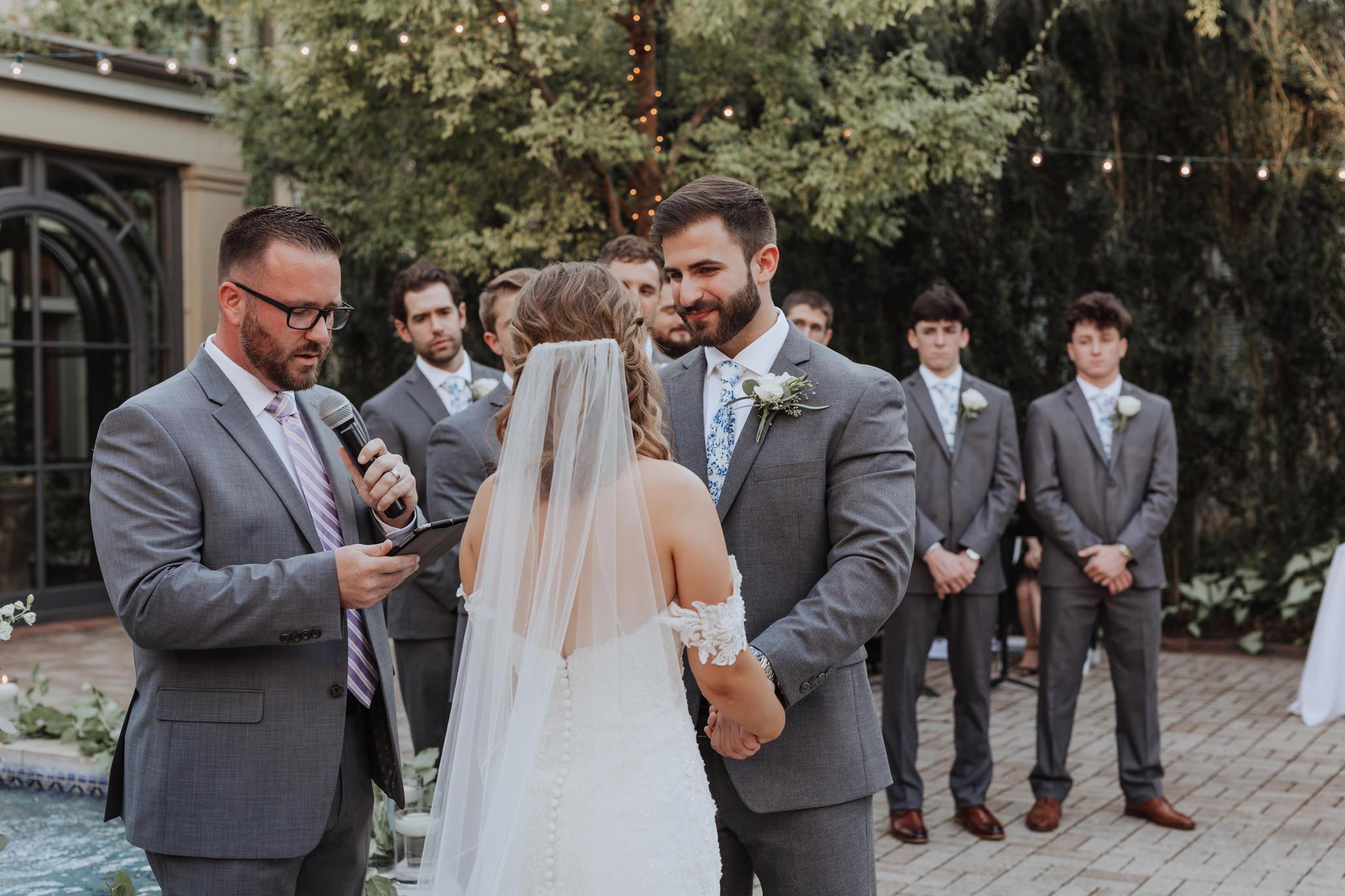southern hotel covington wedding-45.jpg