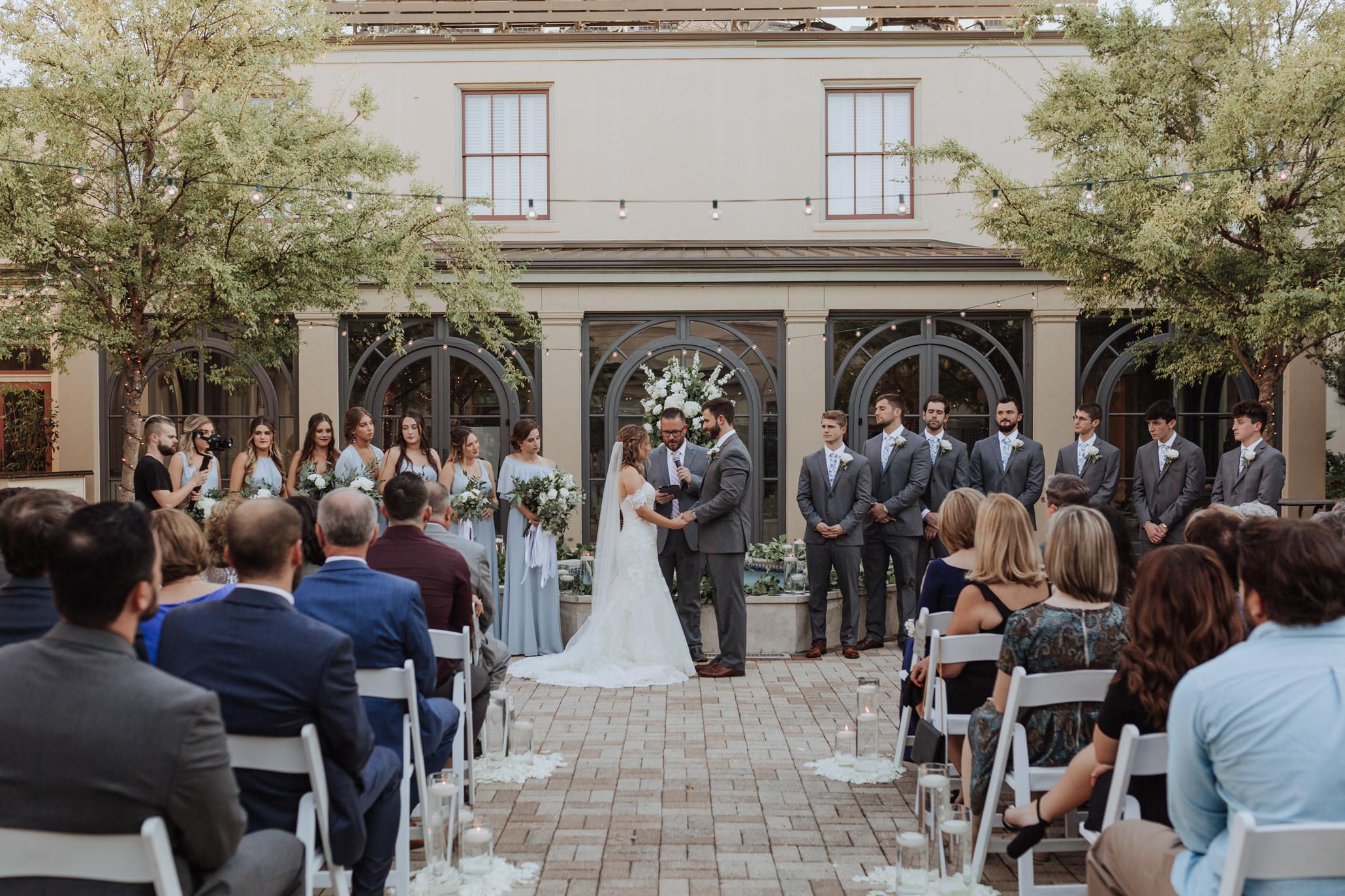 southern hotel covington wedding-44.jpg