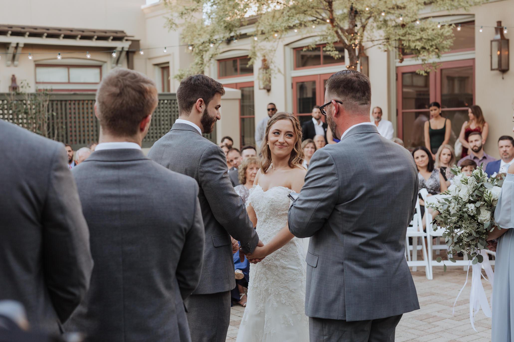 southern hotel covington wedding-47.jpg
