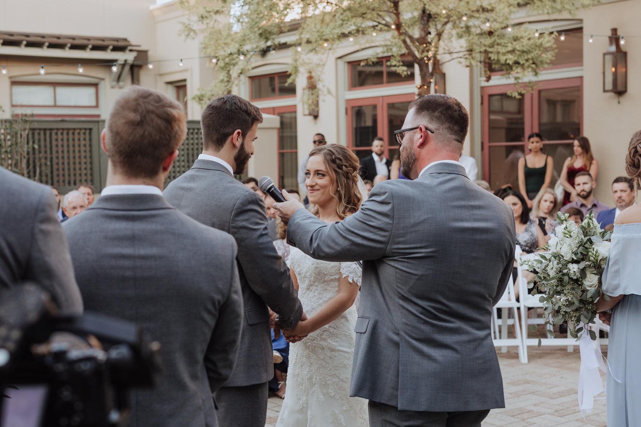 southern hotel covington wedding-46.jpg