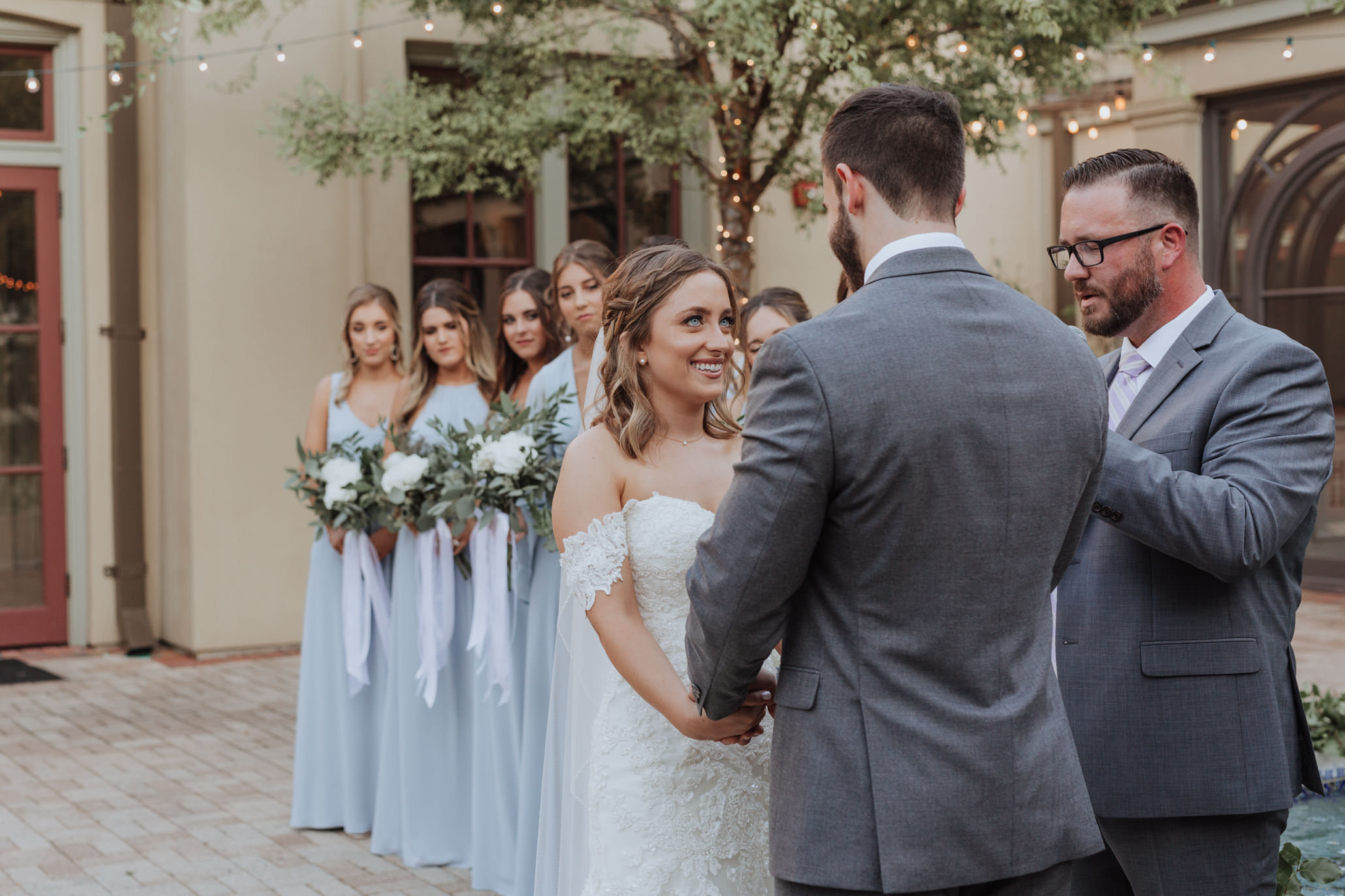 southern hotel covington wedding-48.jpg