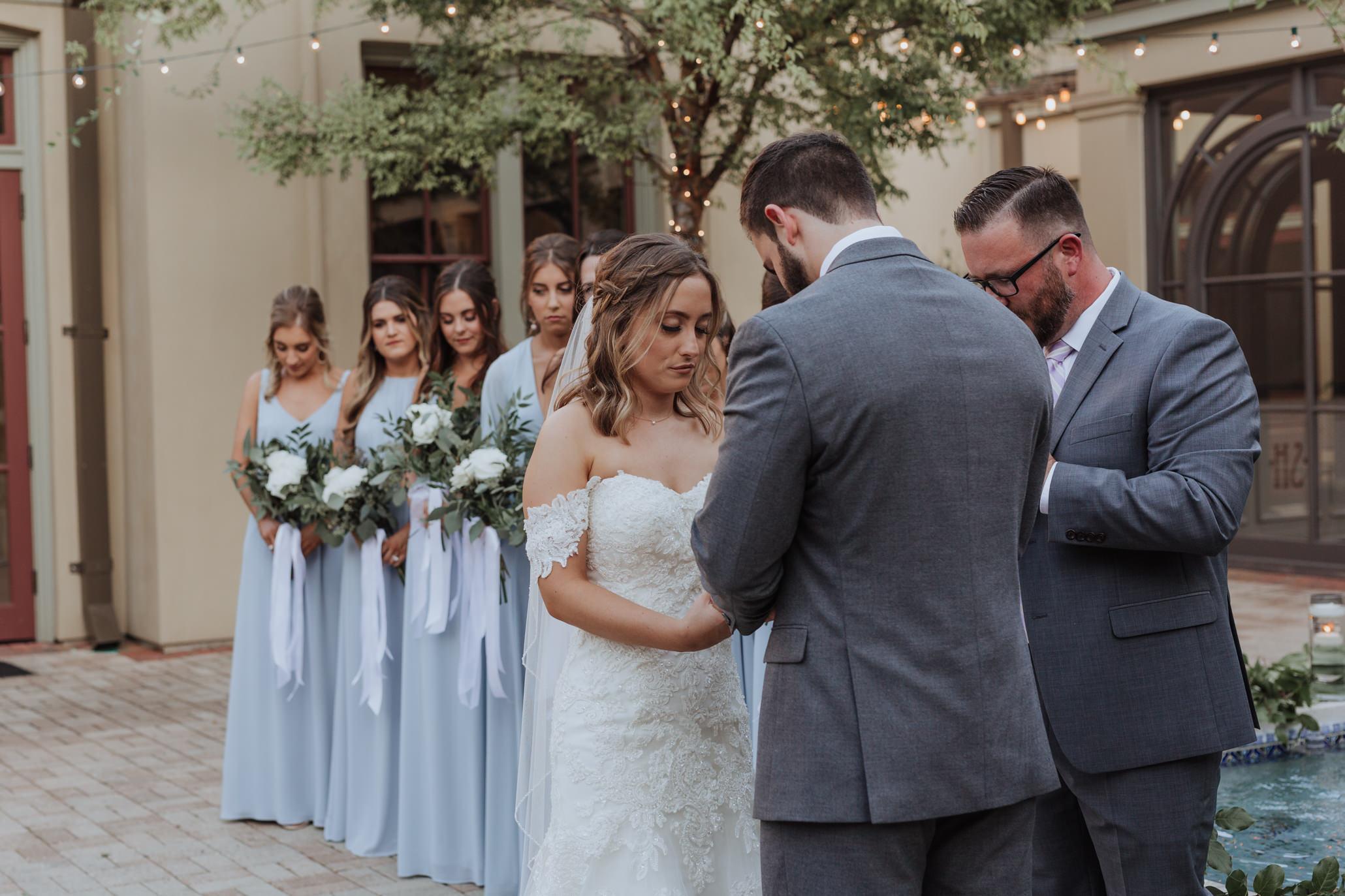 southern hotel covington wedding-49.jpg