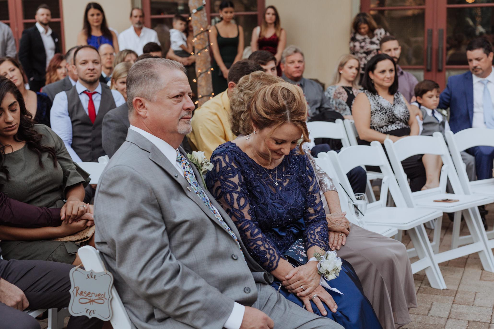 southern hotel covington wedding-50.jpg