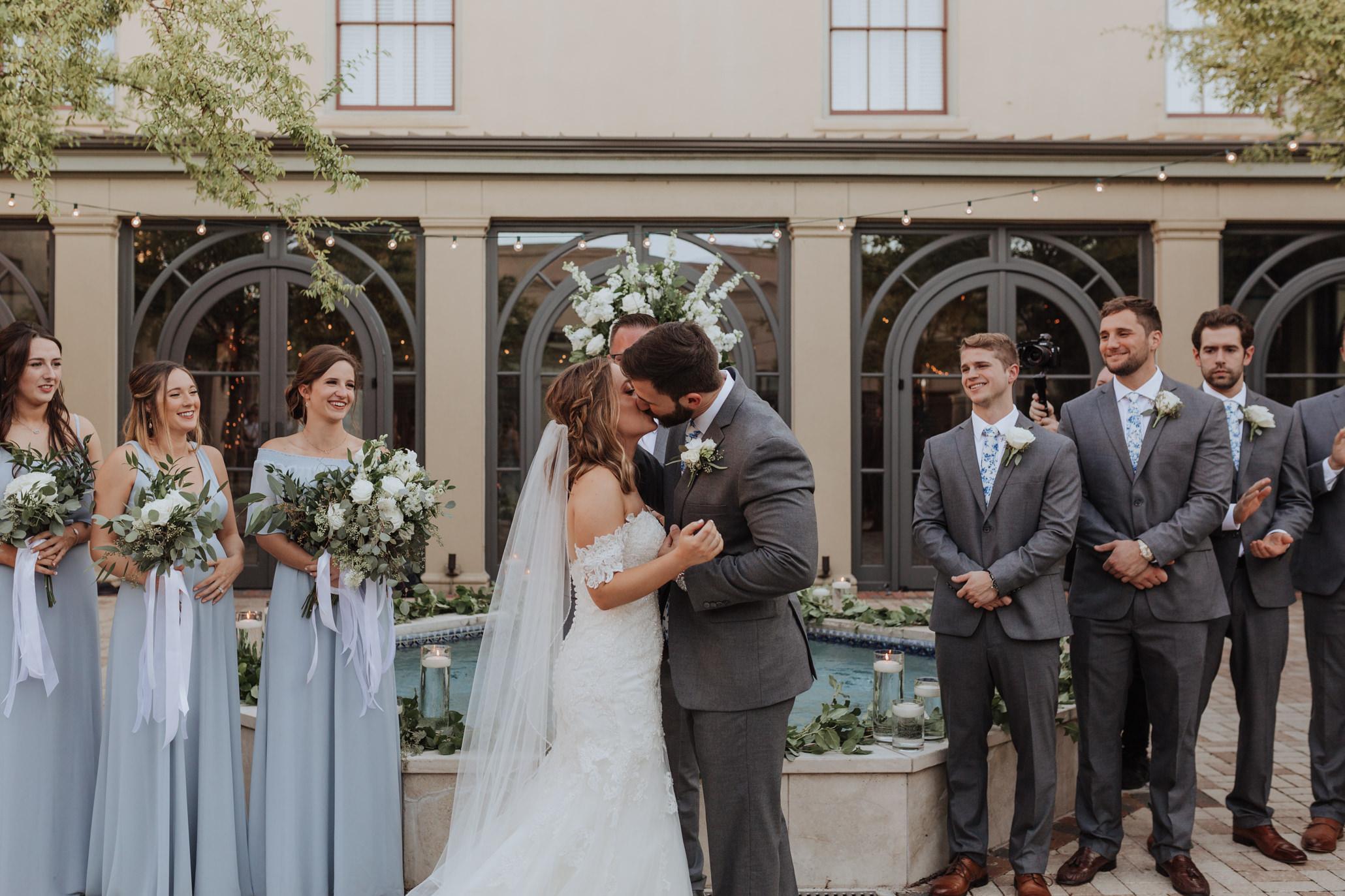 southern hotel covington wedding-51.jpg