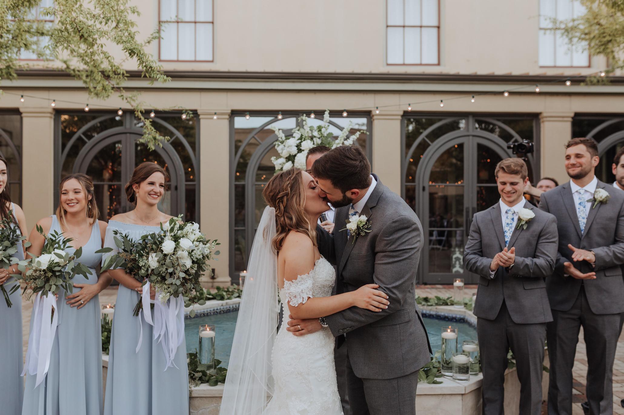 southern hotel covington wedding-52.jpg