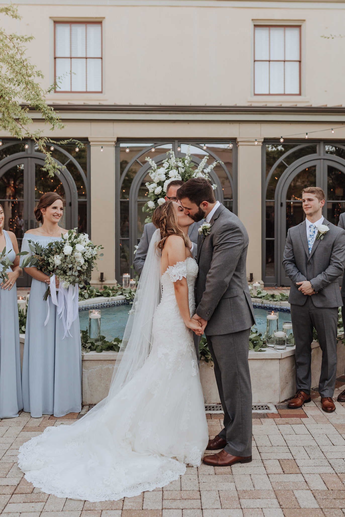southern hotel covington wedding-53.jpg