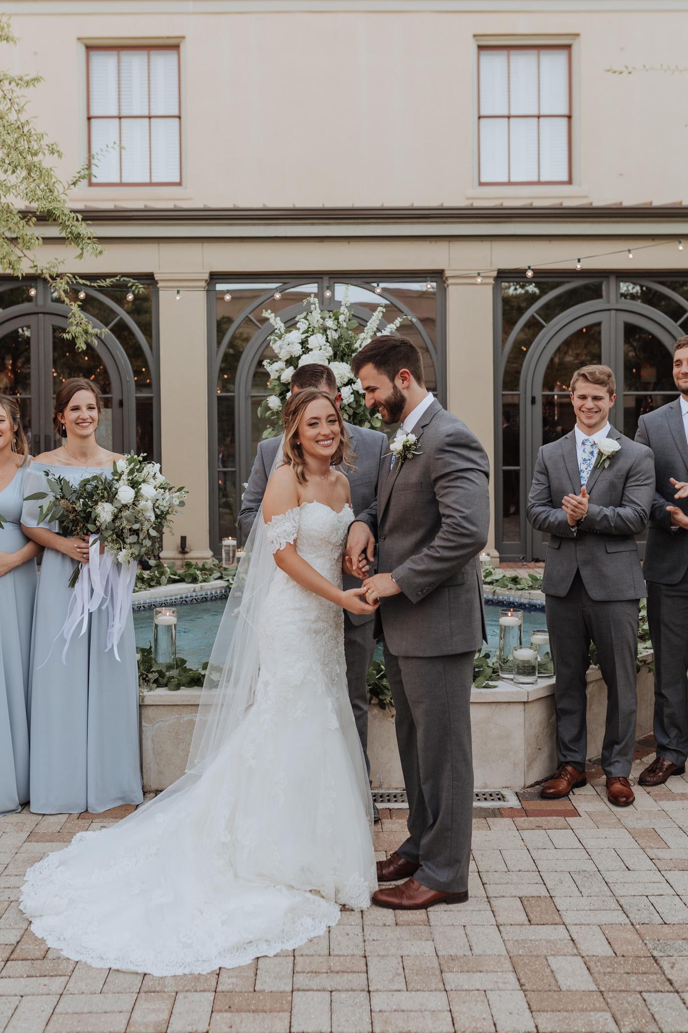southern hotel covington wedding-54.jpg