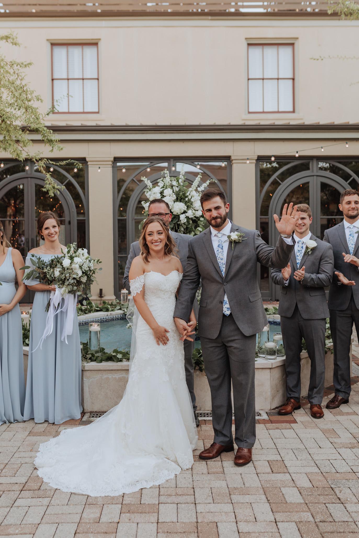 southern hotel covington wedding-55.jpg