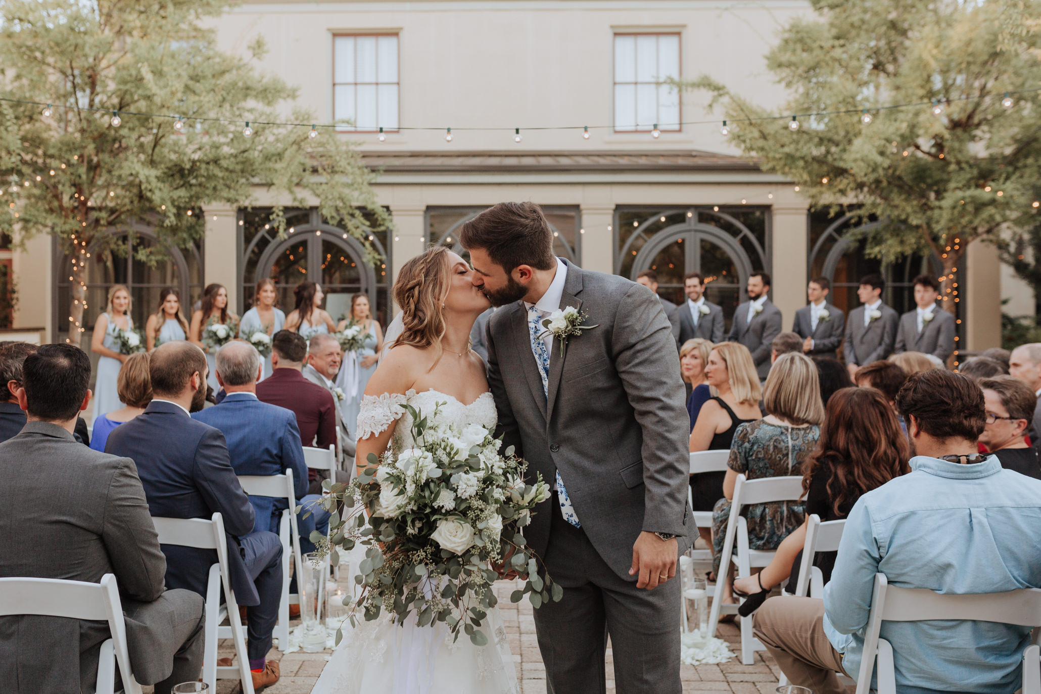 southern hotel covington wedding-56.jpg