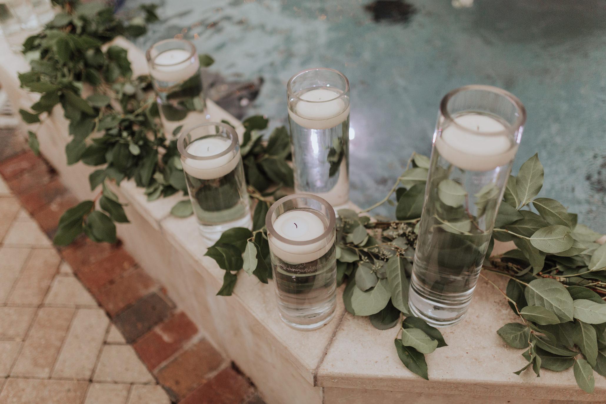southern hotel covington wedding-58.jpg