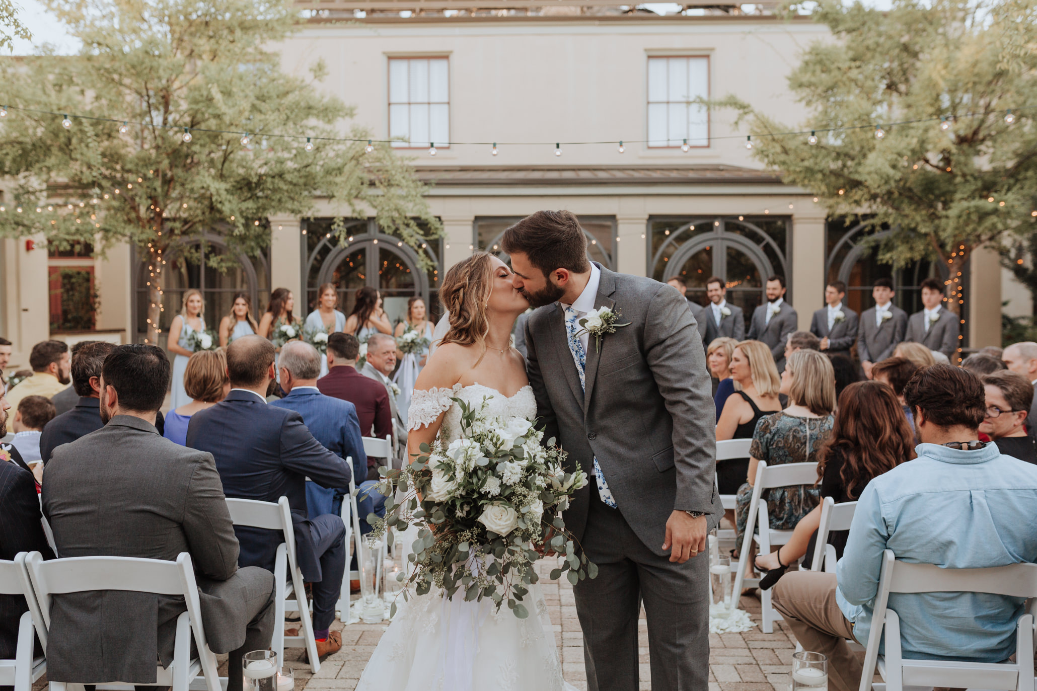 southern hotel covington wedding-57.jpg