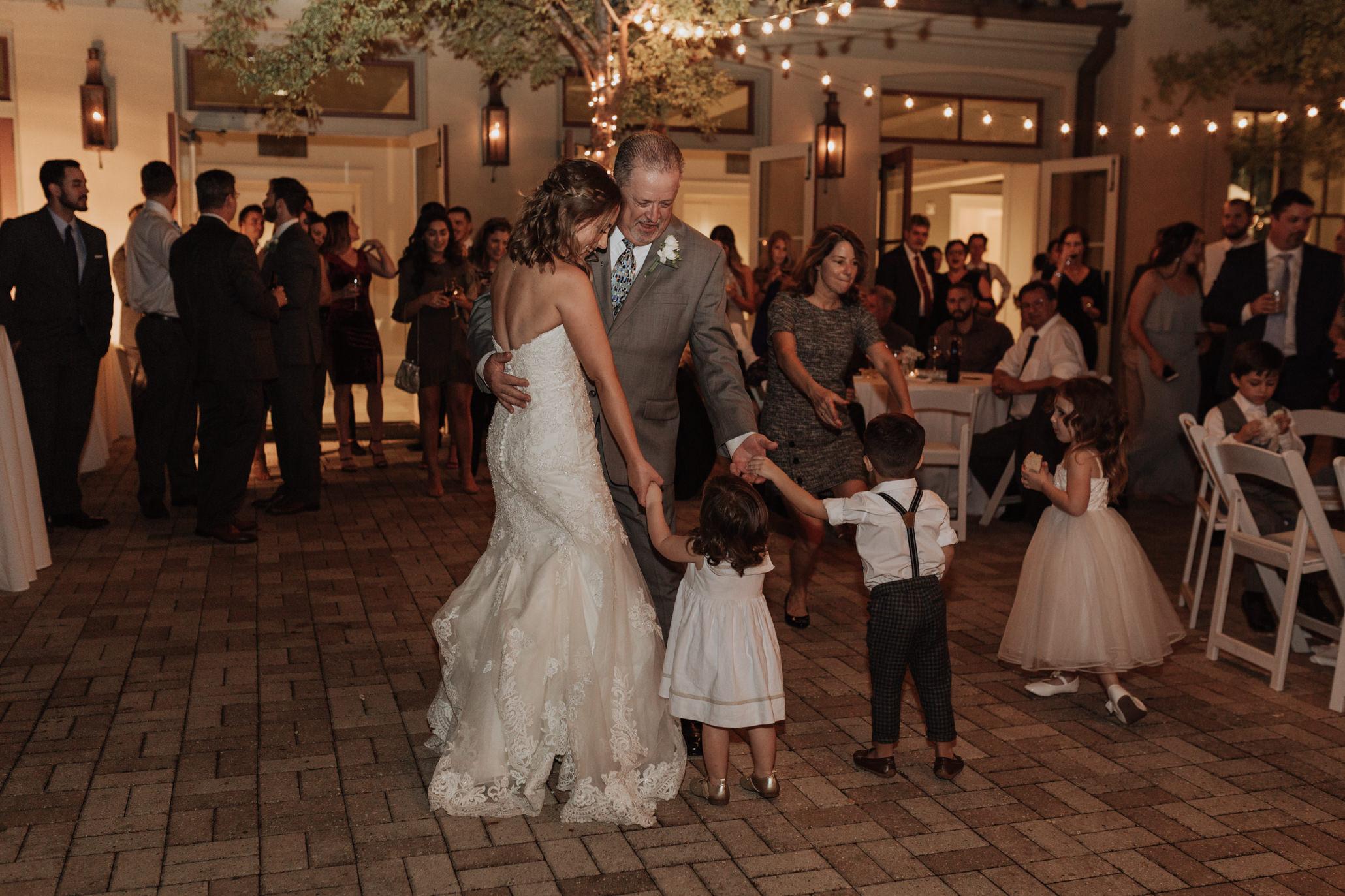 southern hotel covington wedding-66.jpg