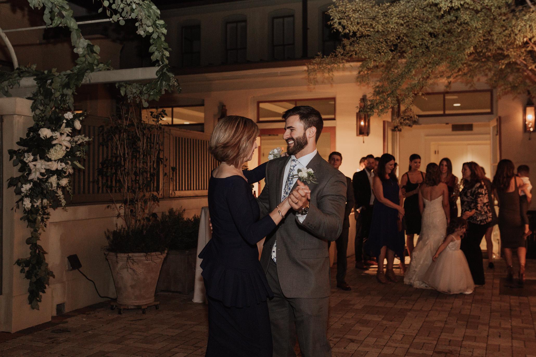 southern hotel covington wedding-67.jpg