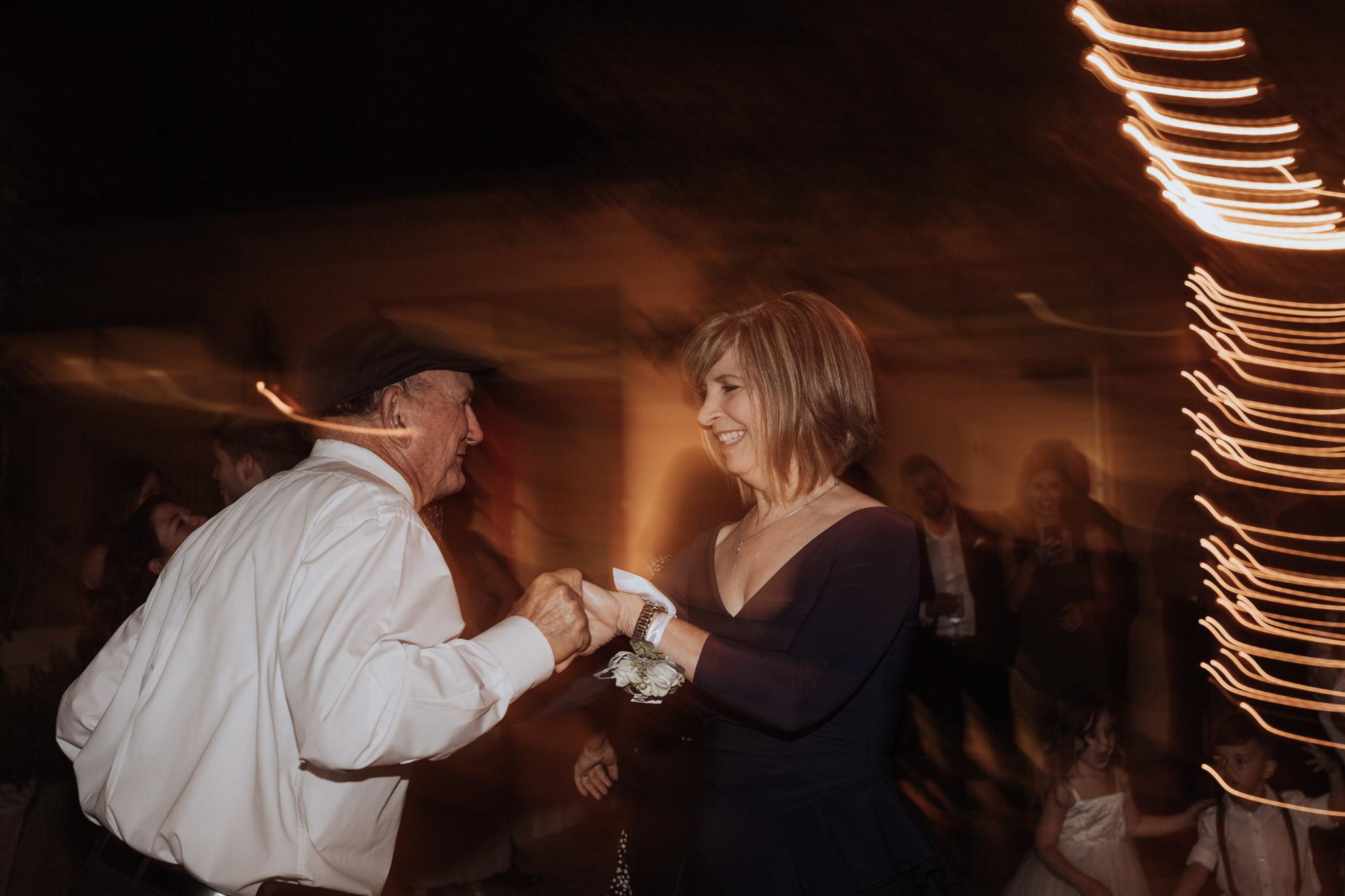 southern hotel covington wedding-71.jpg