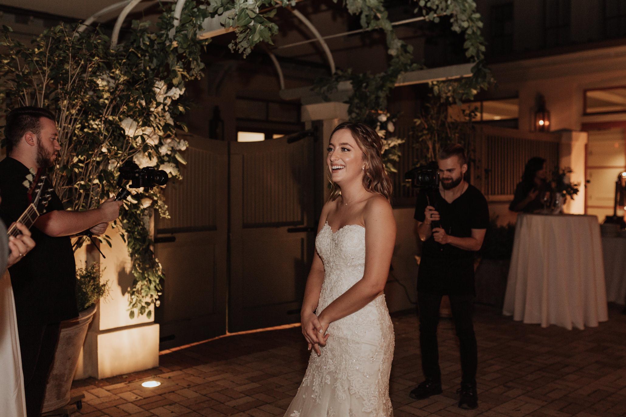 southern hotel covington wedding-78.jpg