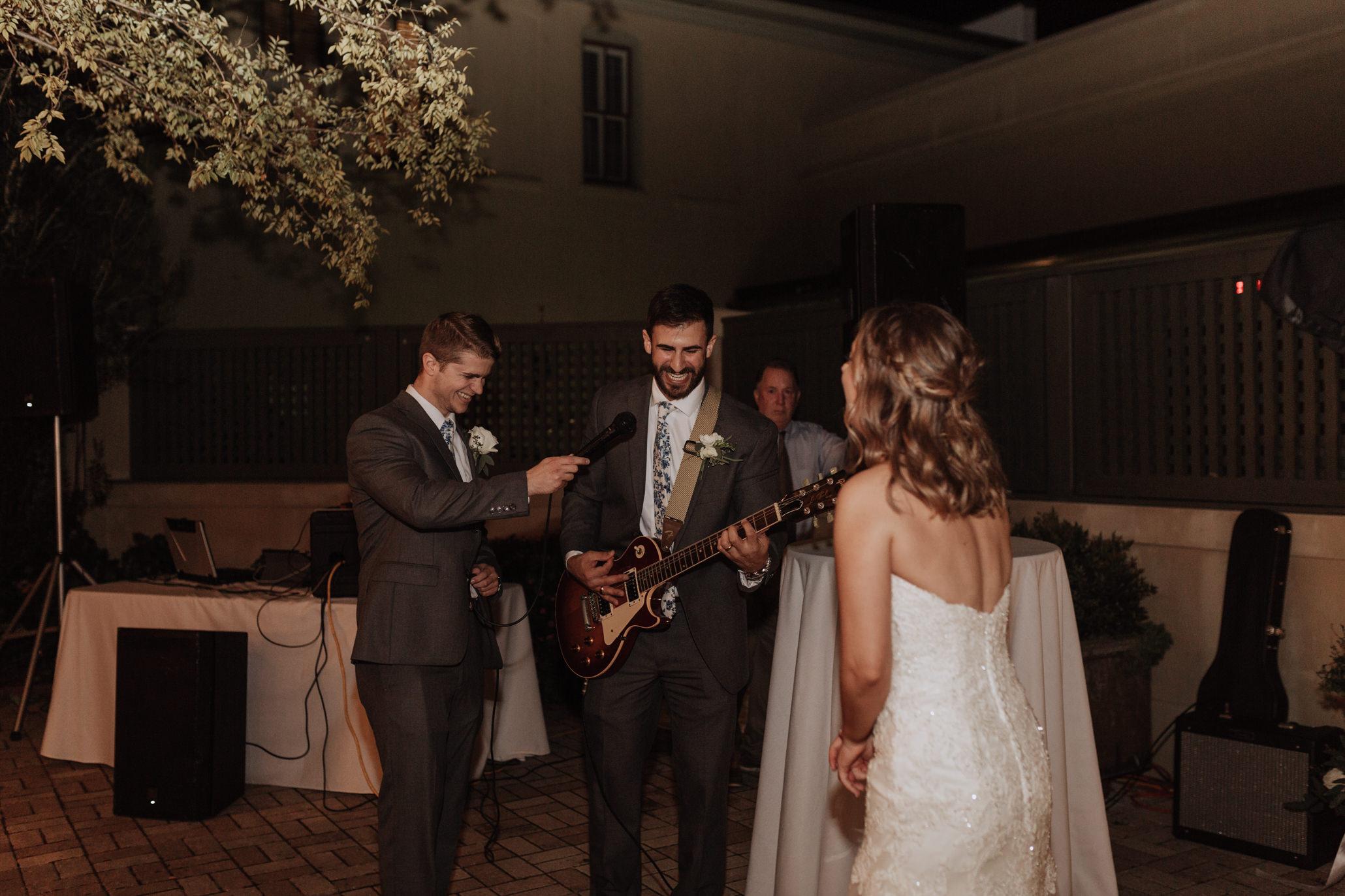 southern hotel covington wedding-79.jpg