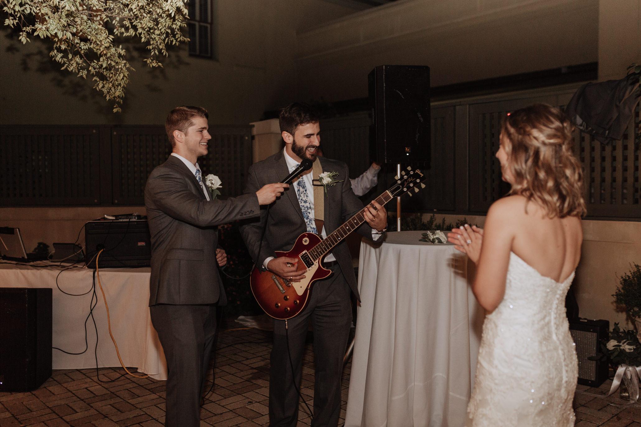 southern hotel covington wedding-80.jpg