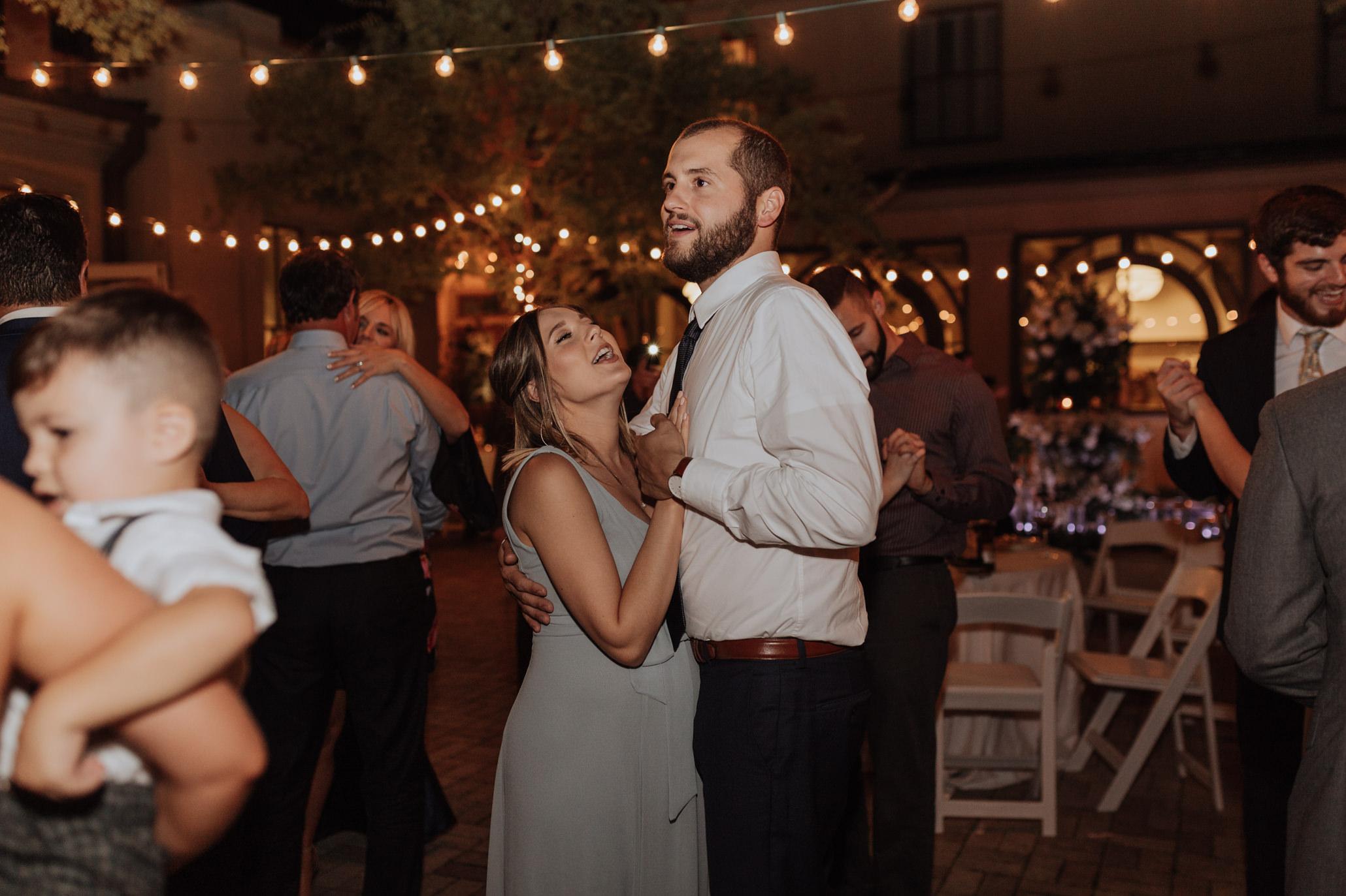 southern hotel covington wedding-83.jpg