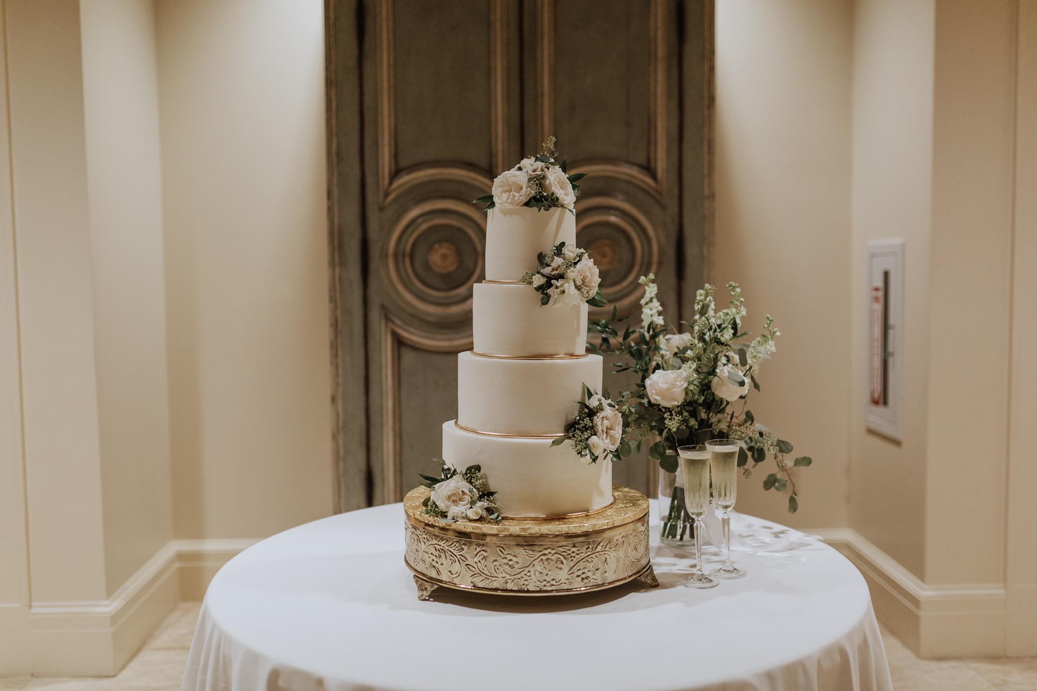 southern hotel covington wedding-86.jpg