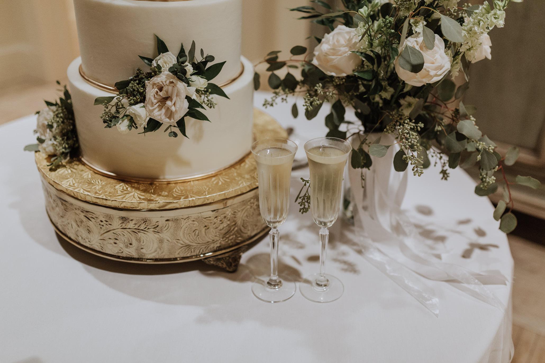 southern hotel covington wedding-87.jpg