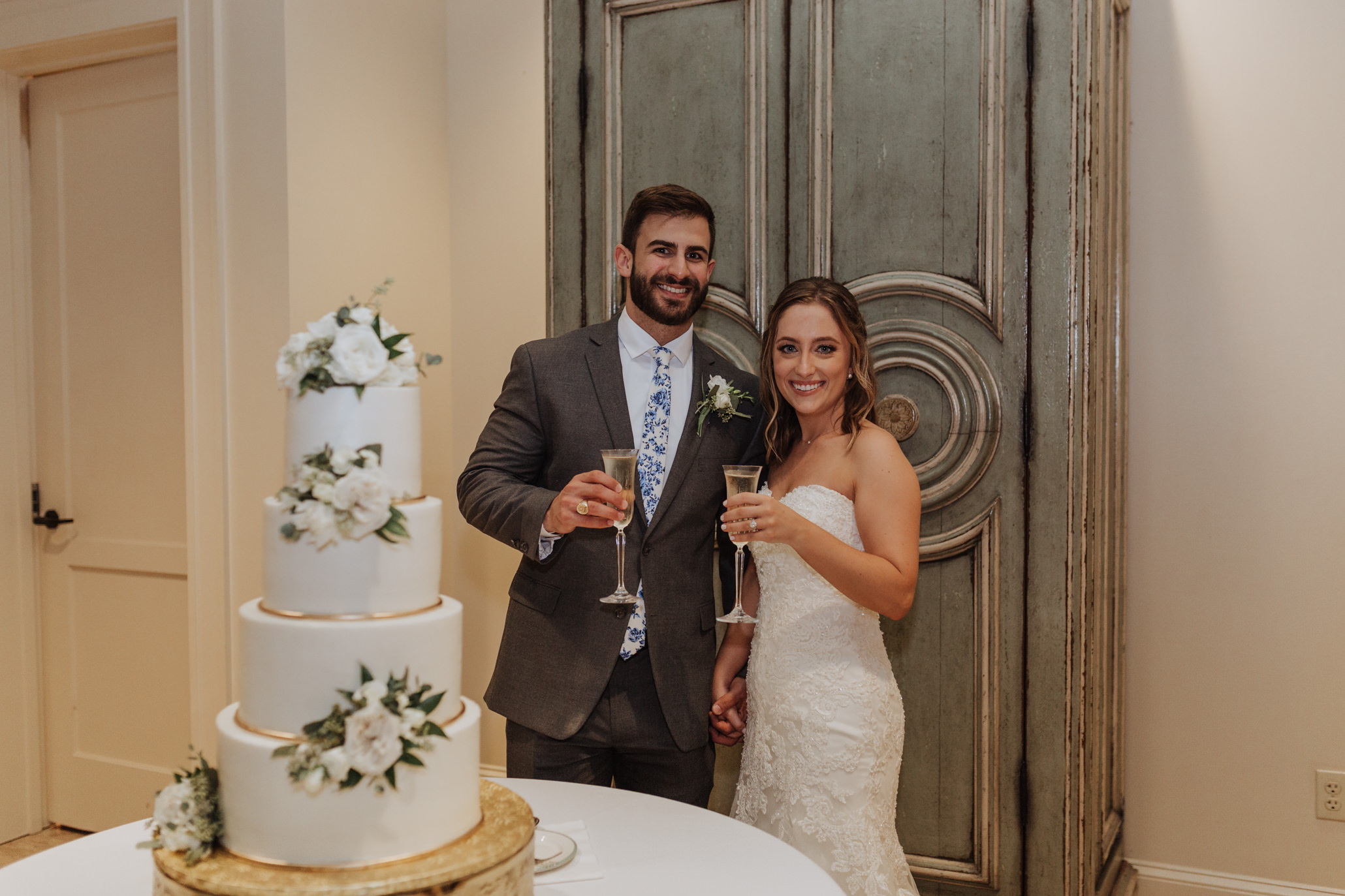 southern hotel covington wedding-91.jpg