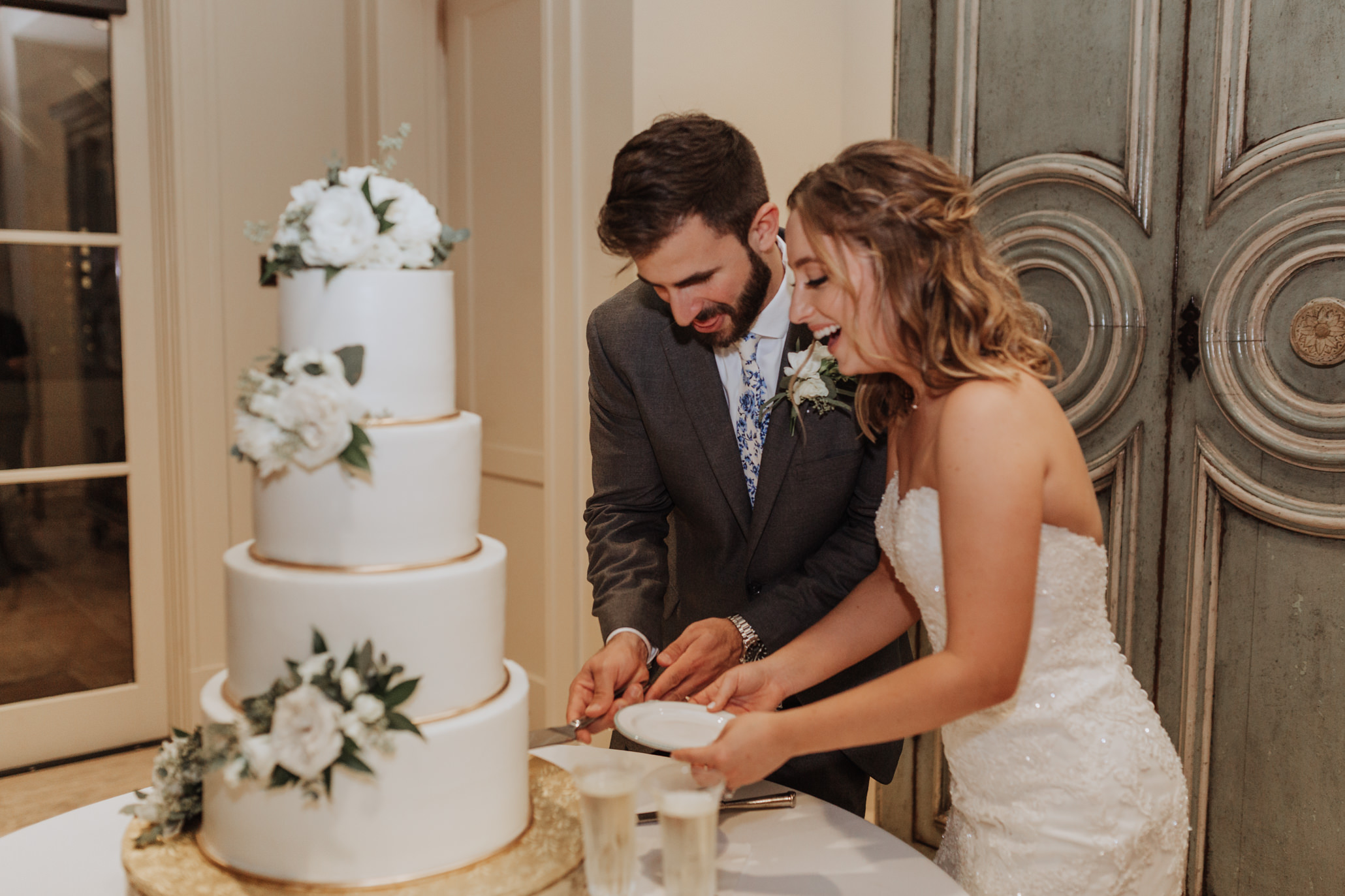 southern hotel covington wedding-95.jpg