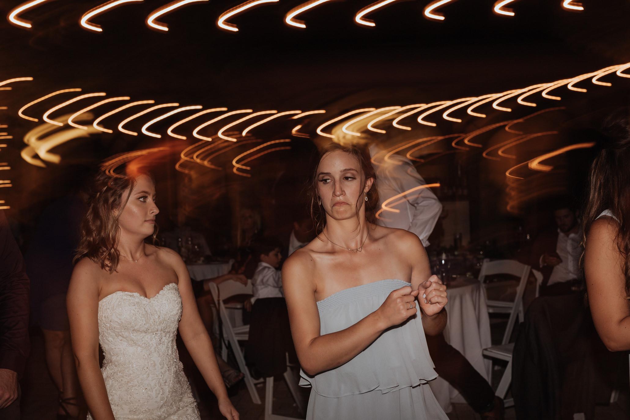 southern hotel covington wedding-98.jpg