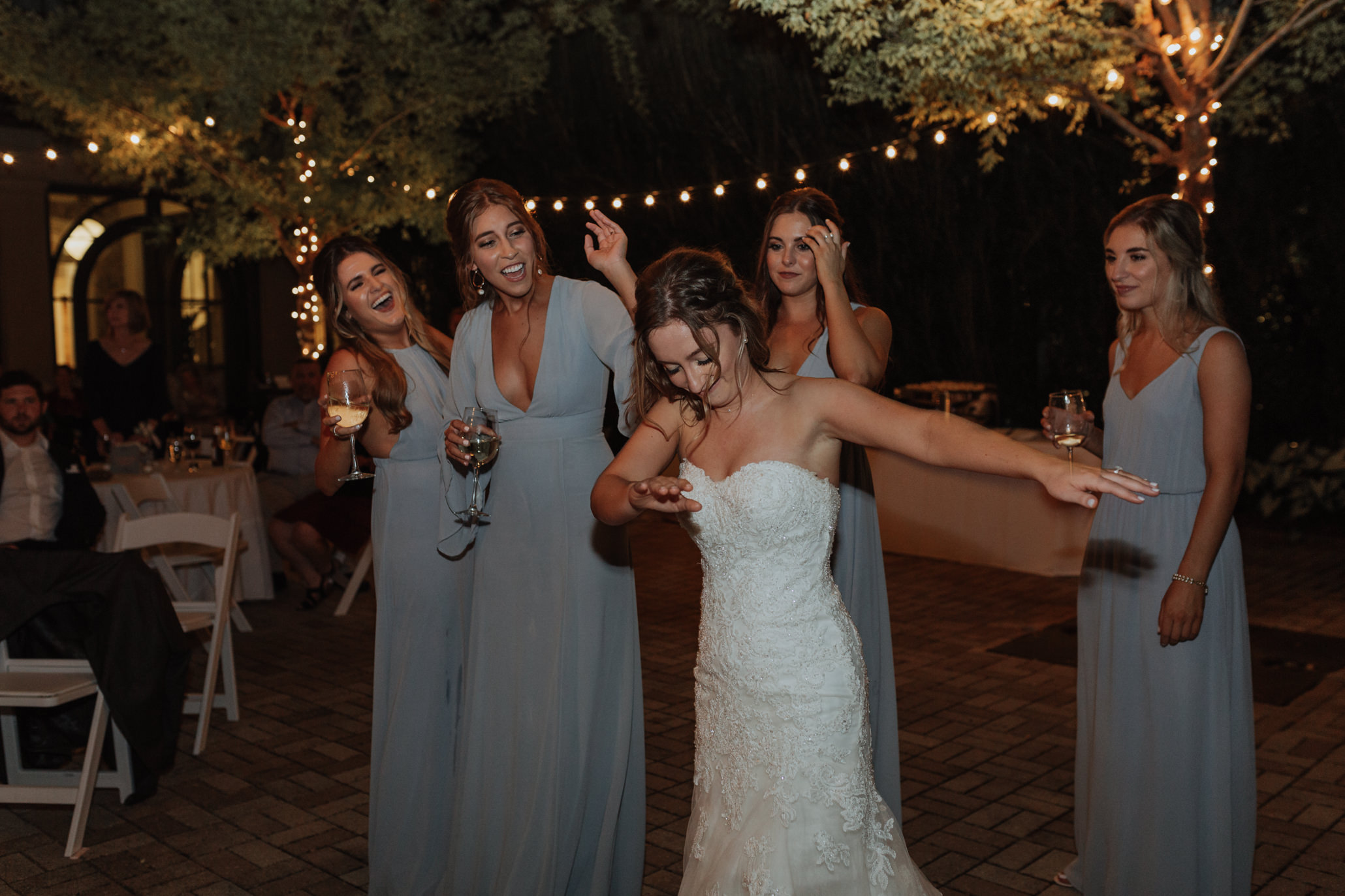 southern hotel covington wedding-100.jpg