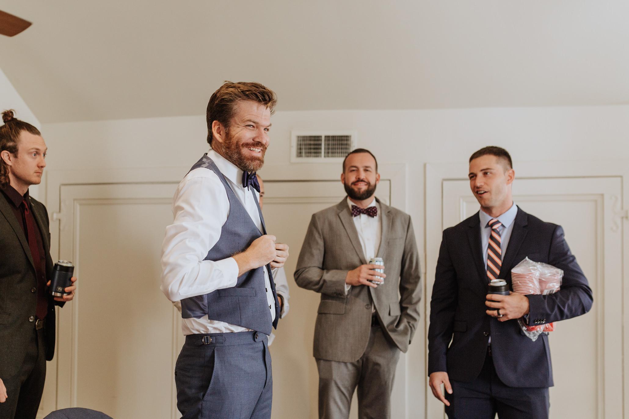 race religious wedding new orleans-20.jpg