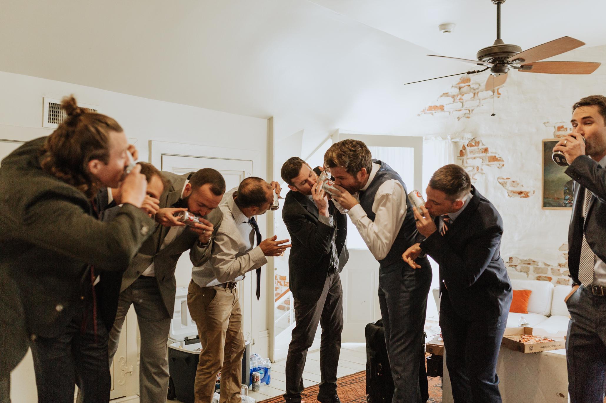 race religious wedding new orleans-22.jpg