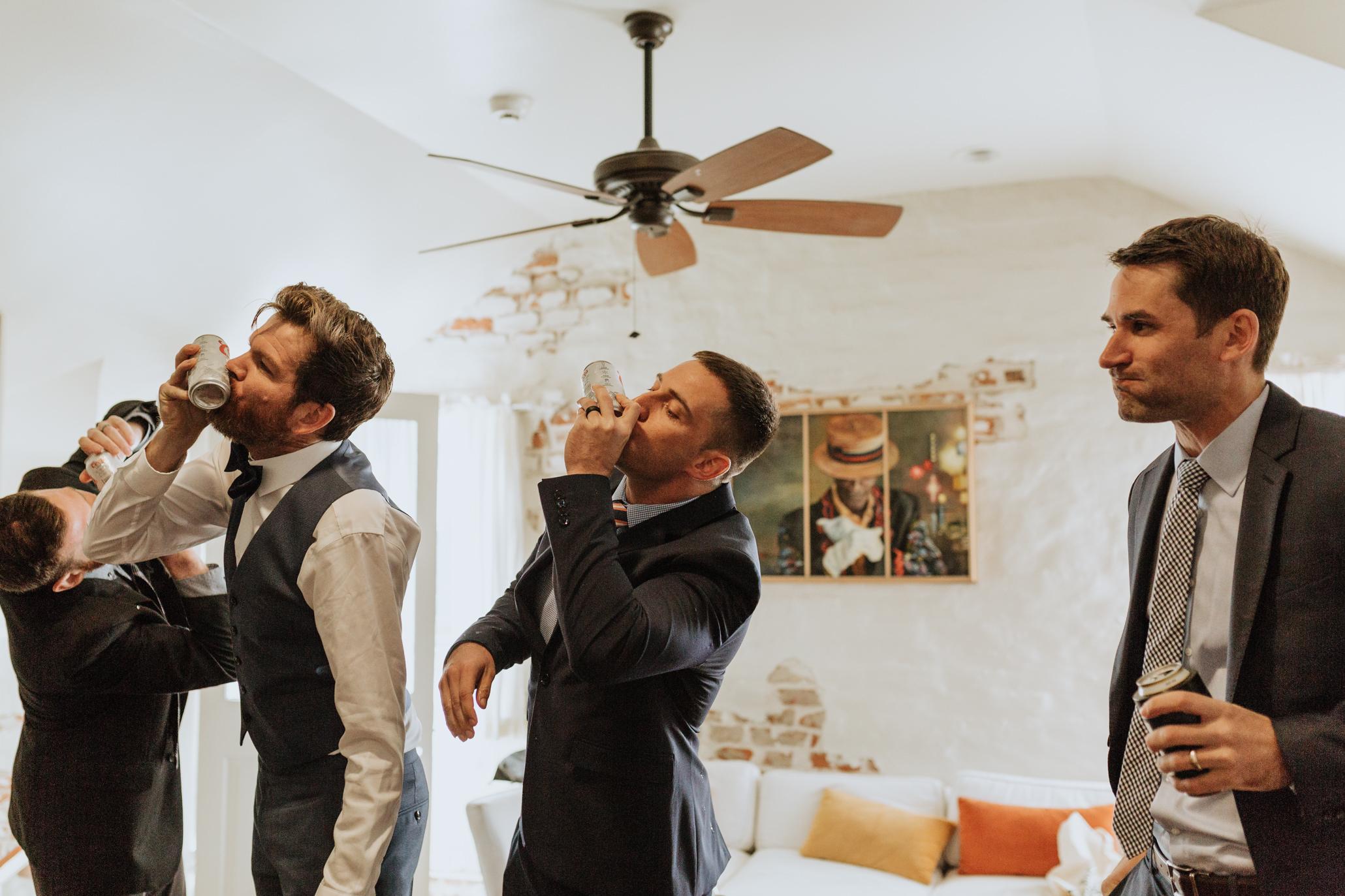 race religious wedding new orleans-23.jpg