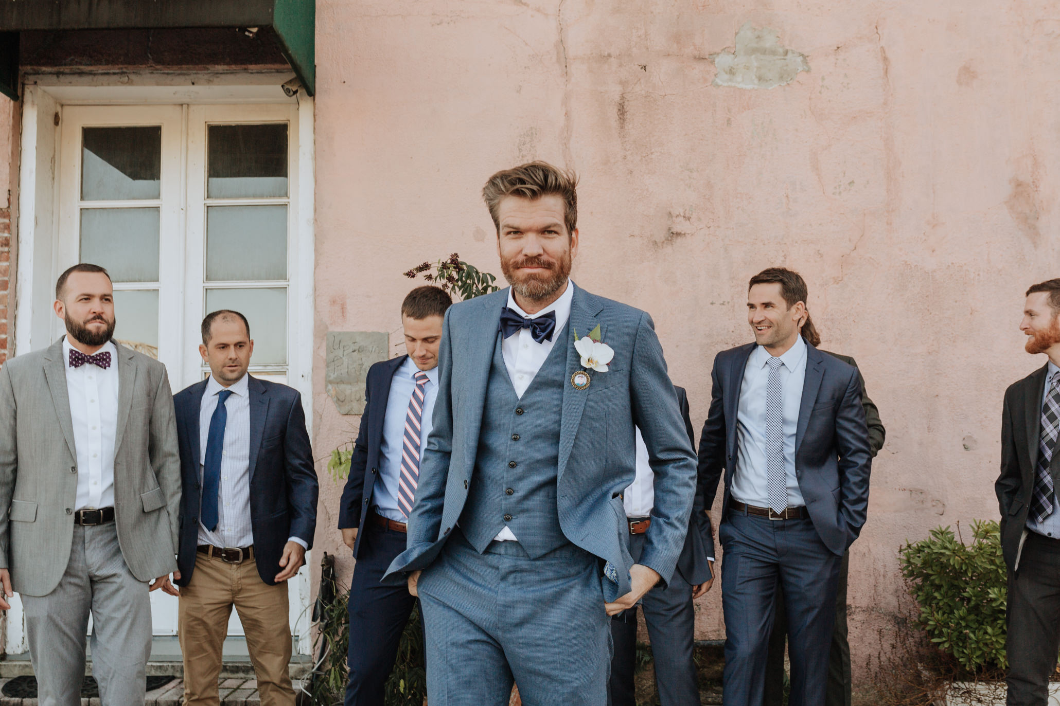race religious wedding new orleans-34.jpg