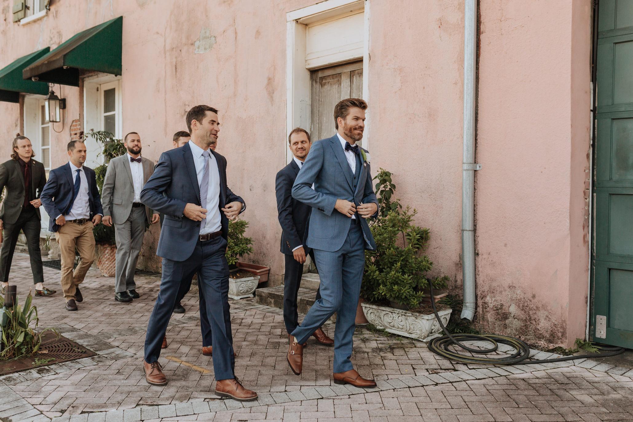 race religious wedding new orleans-36.jpg
