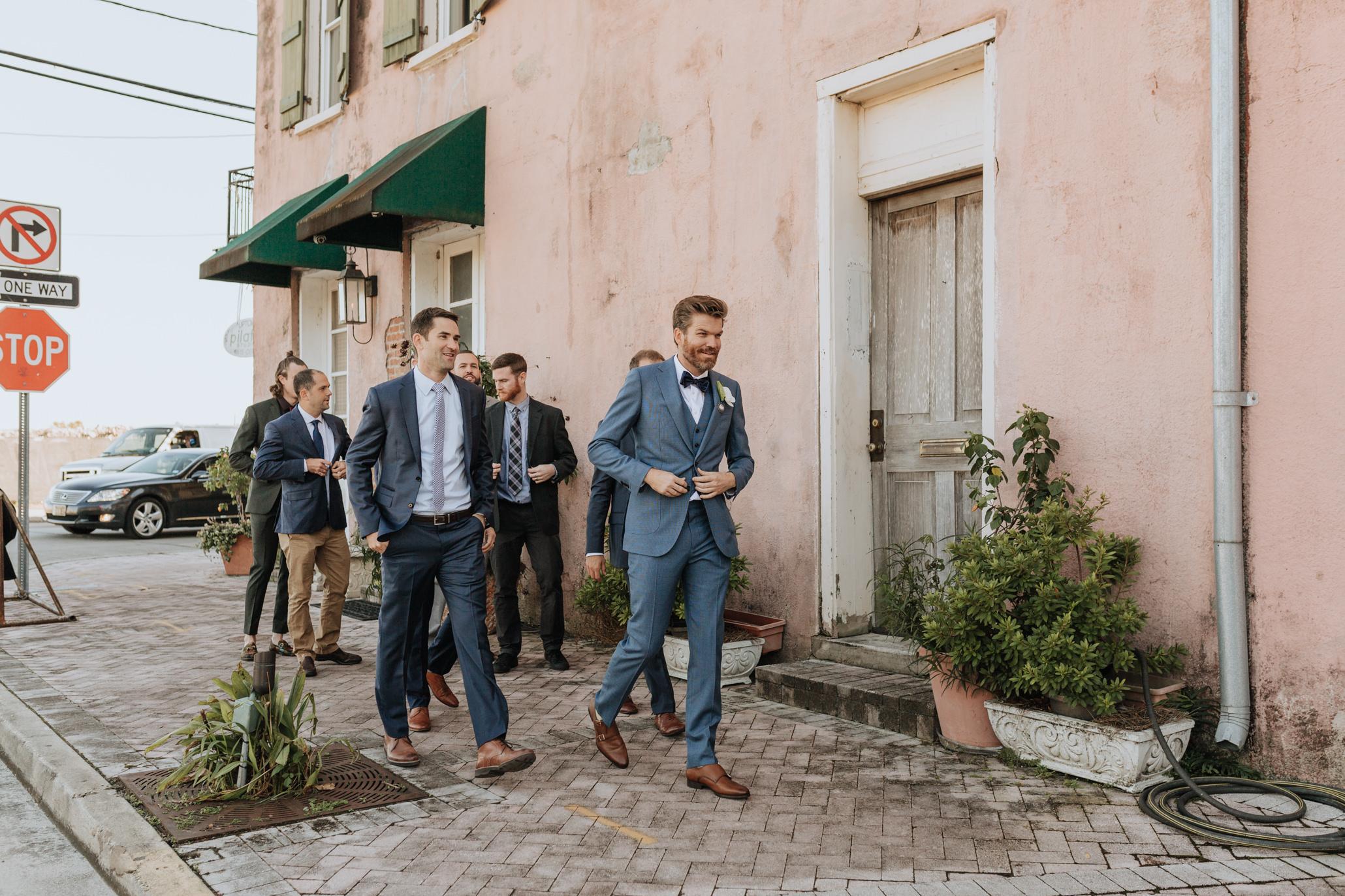 race religious wedding new orleans-35.jpg