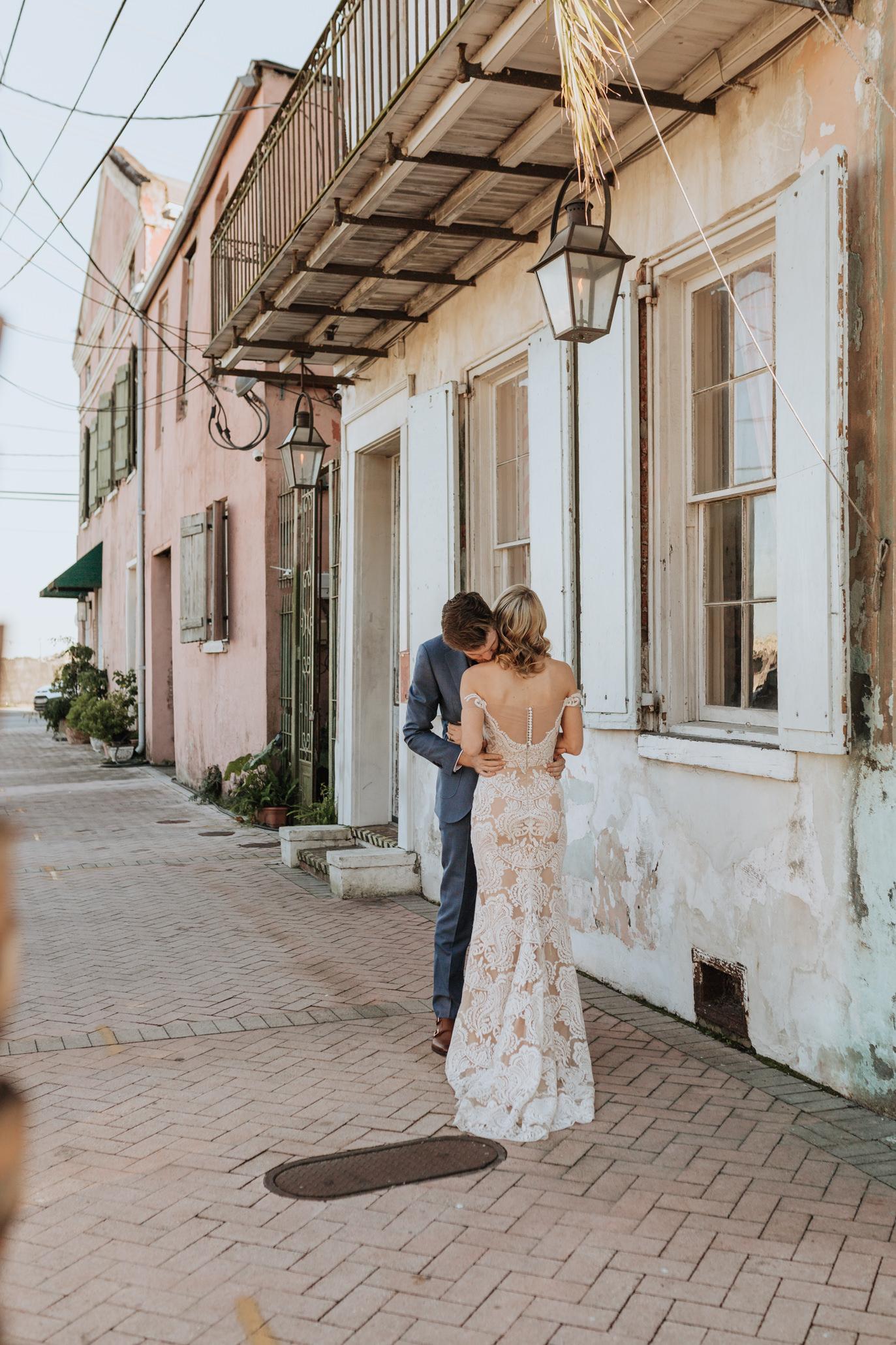 race religious wedding new orleans-48.jpg