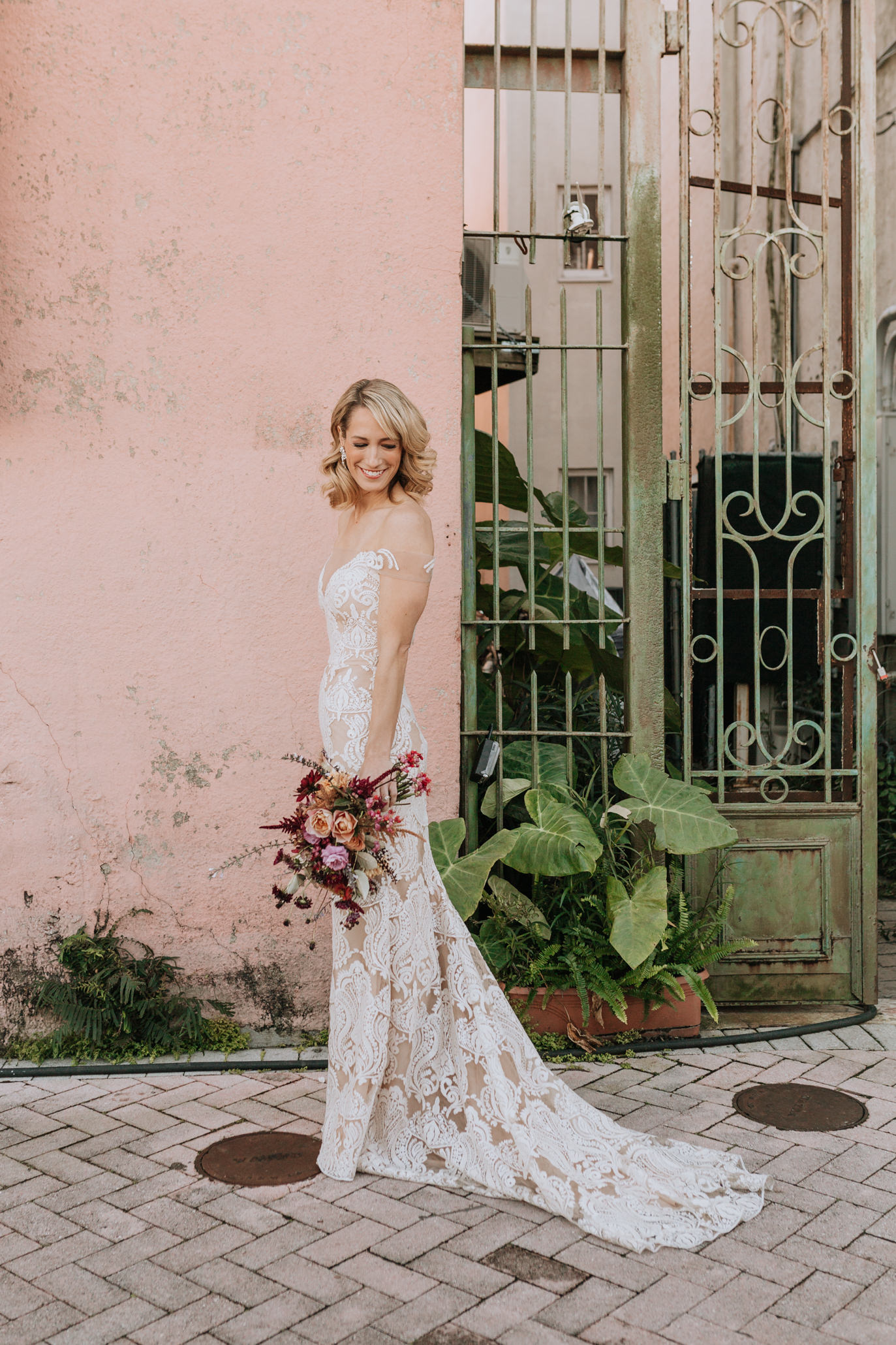 race religious wedding new orleans-53.jpg