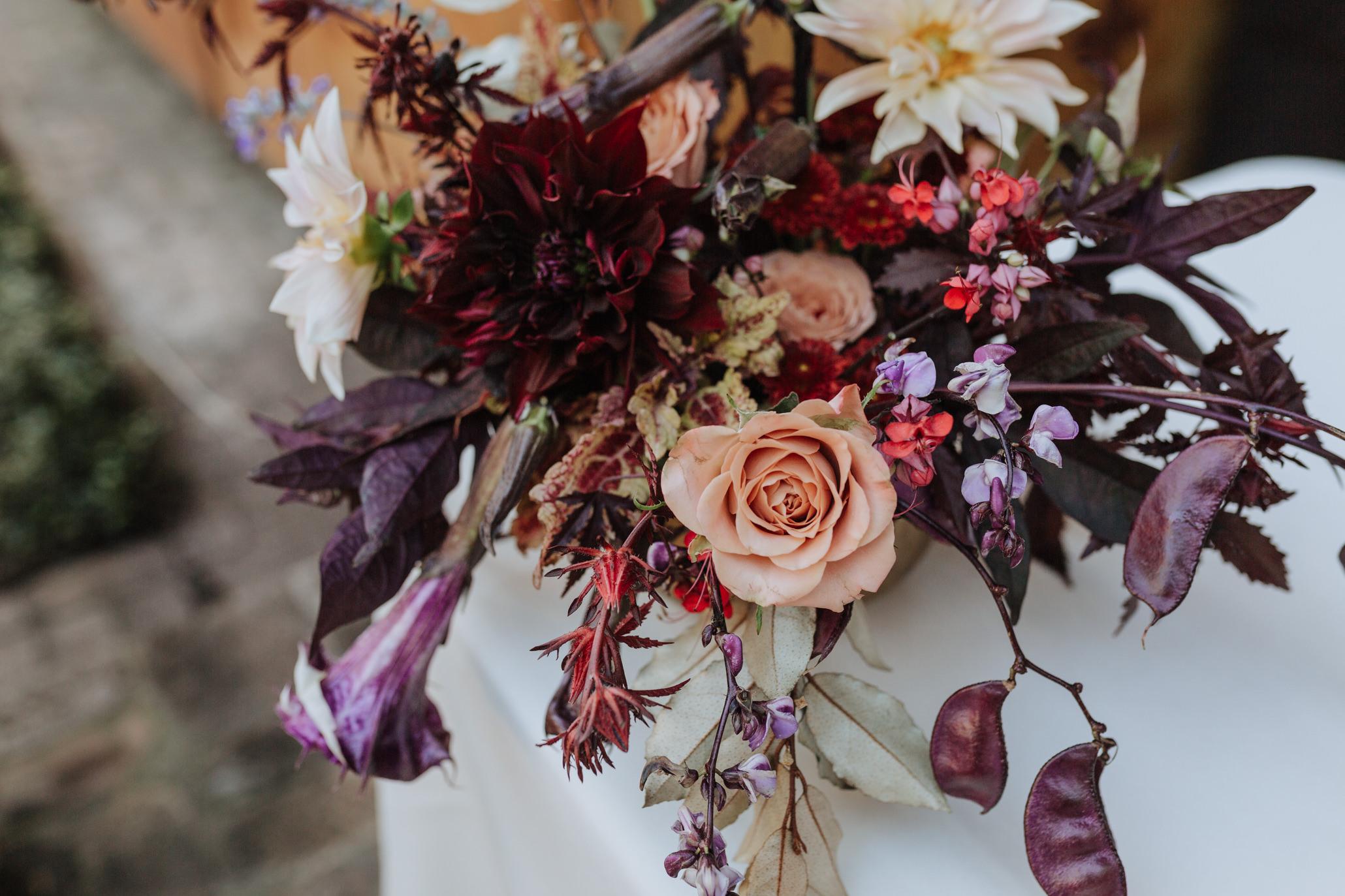 race religious wedding new orleans-55.jpg