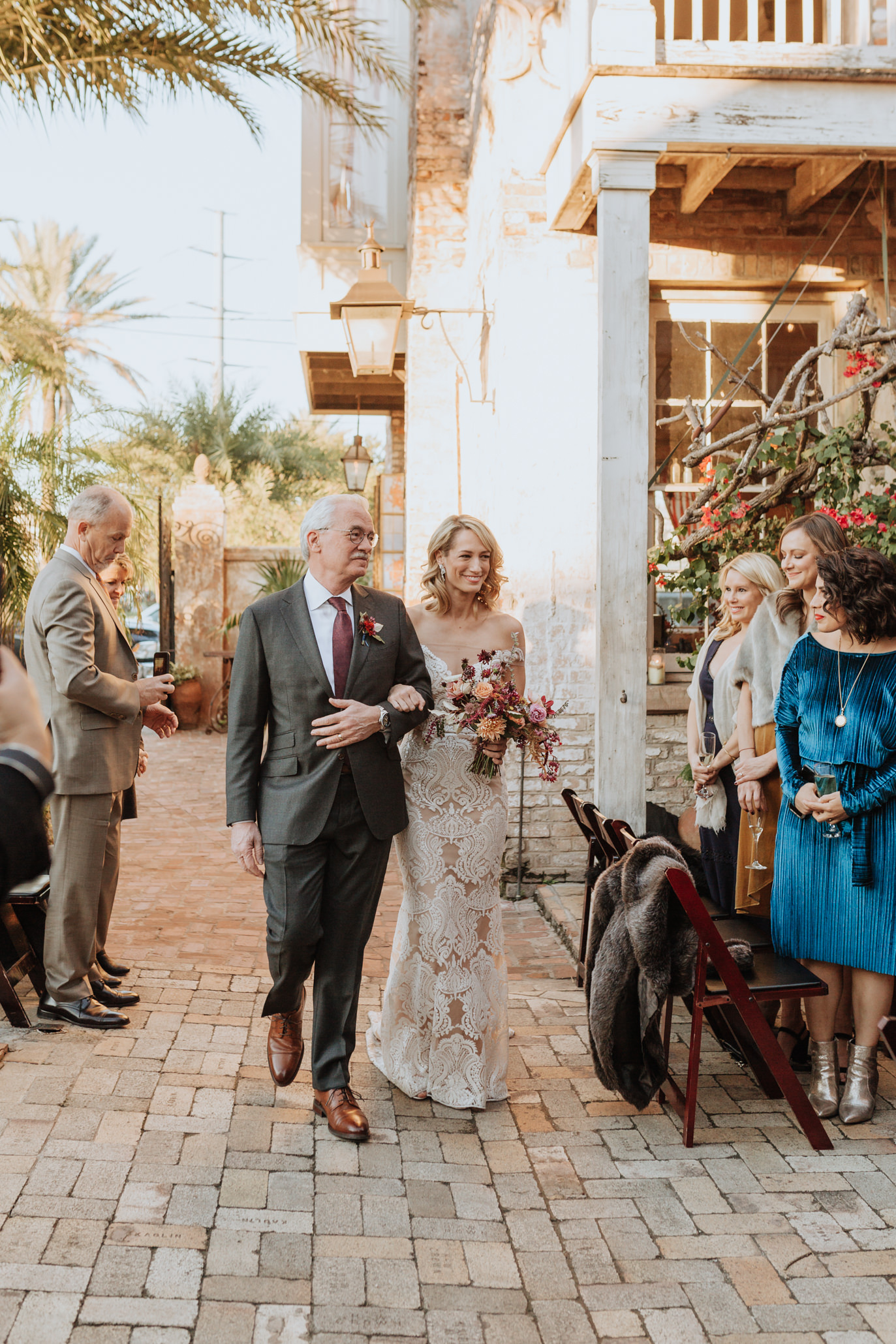race religious wedding new orleans-58.jpg