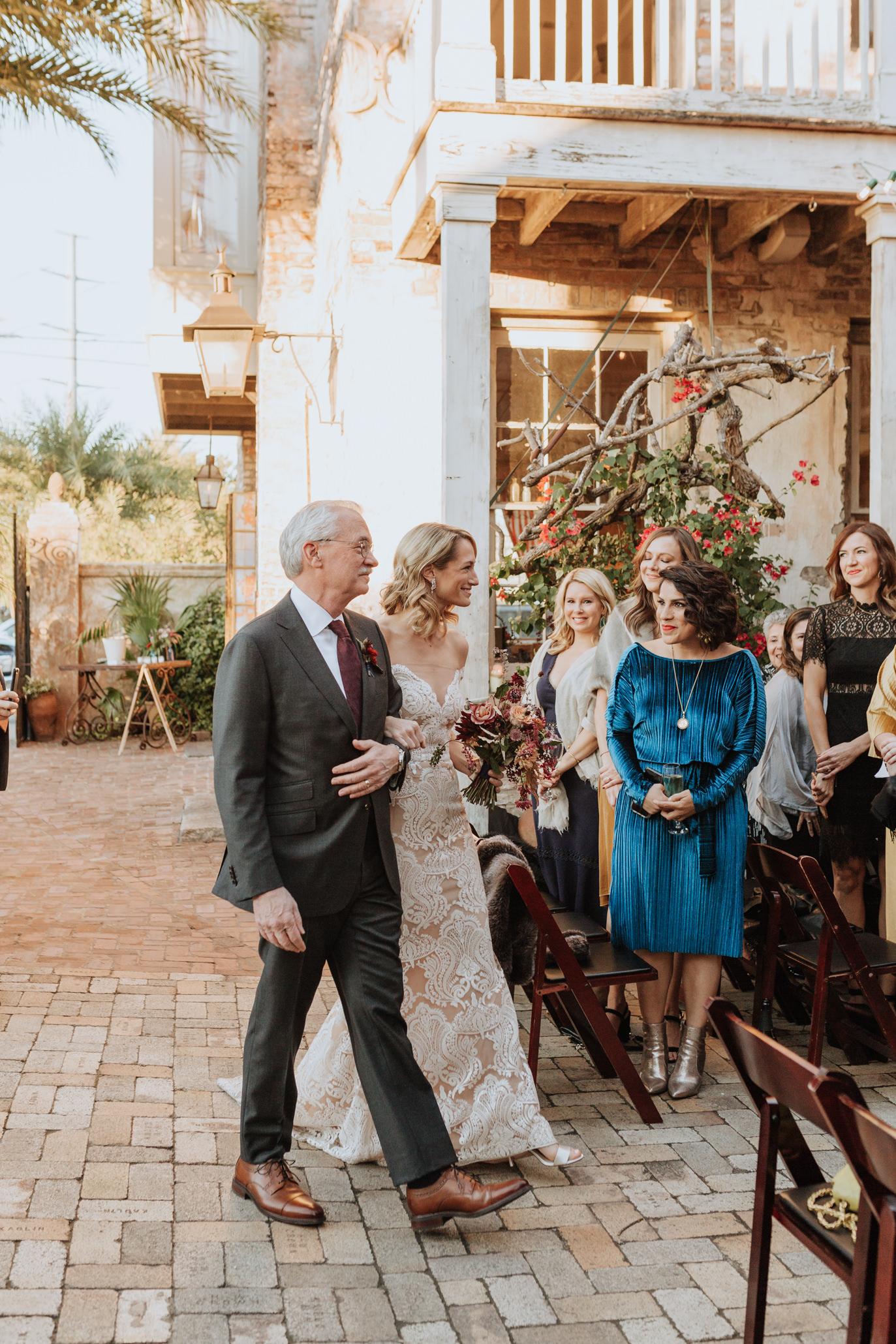 race religious wedding new orleans-59.jpg
