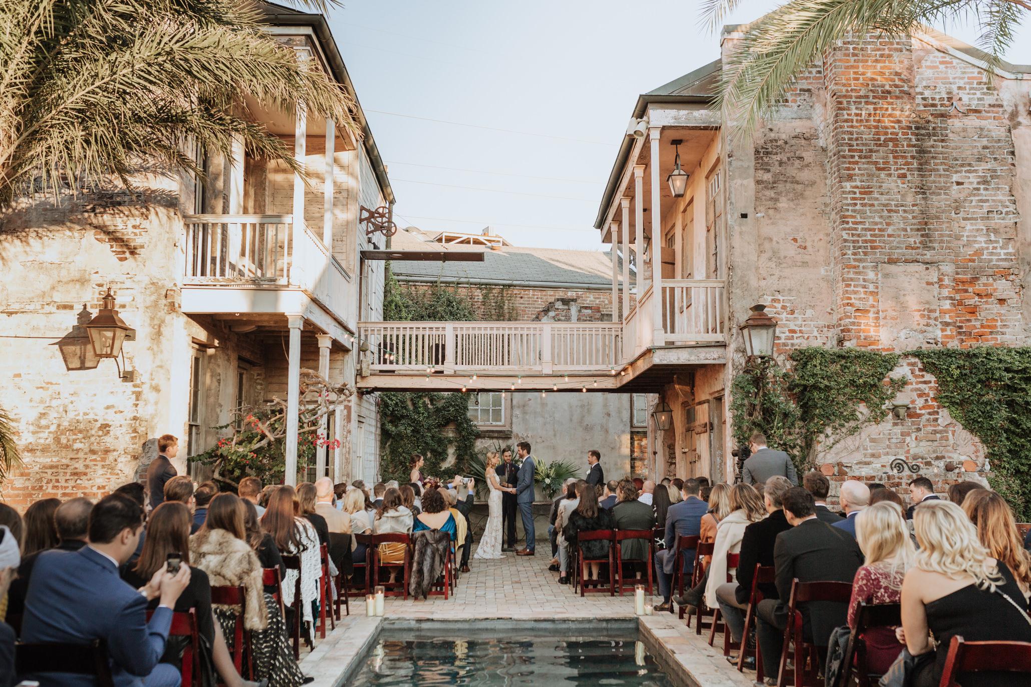 race religious wedding new orleans-60.jpg