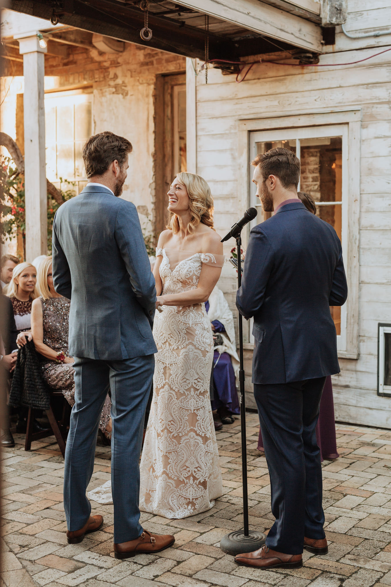 race religious wedding new orleans-62.jpg