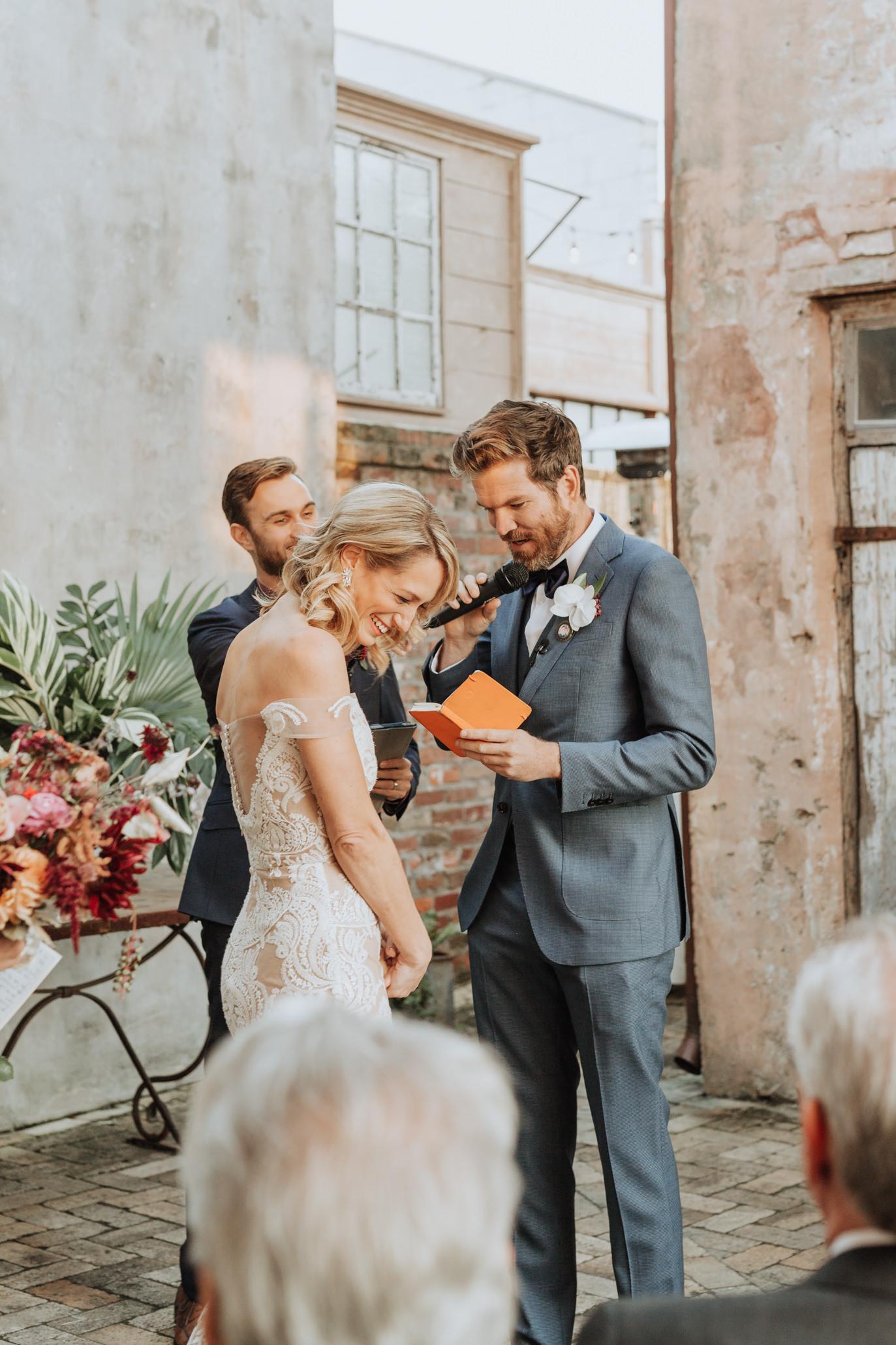 race religious wedding new orleans-65.jpg