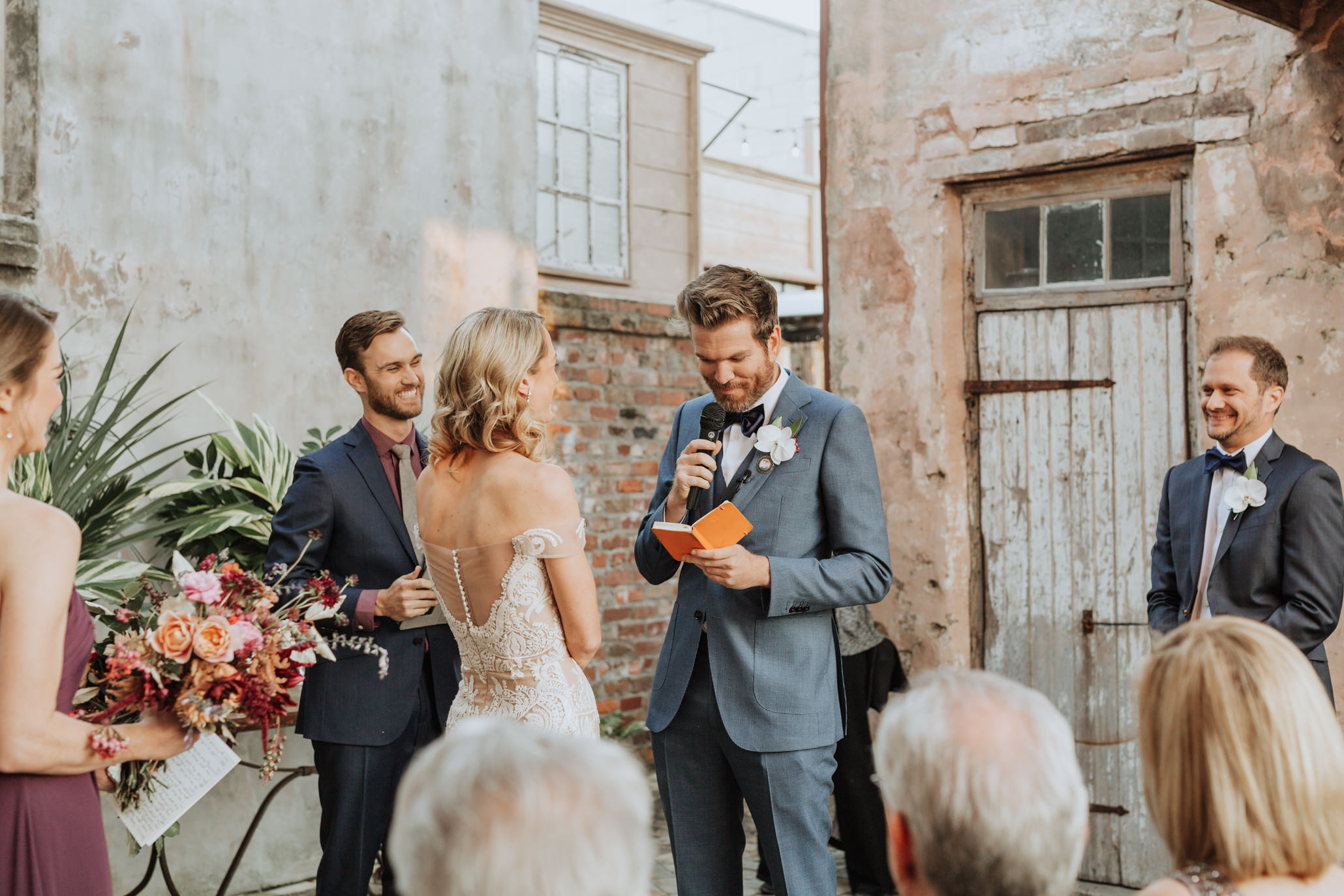 race religious wedding new orleans-66.jpg